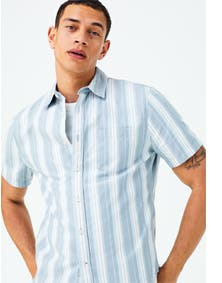 0089152c Men's Clothing, Shoes, Accessories & Grooming | Nordstrom