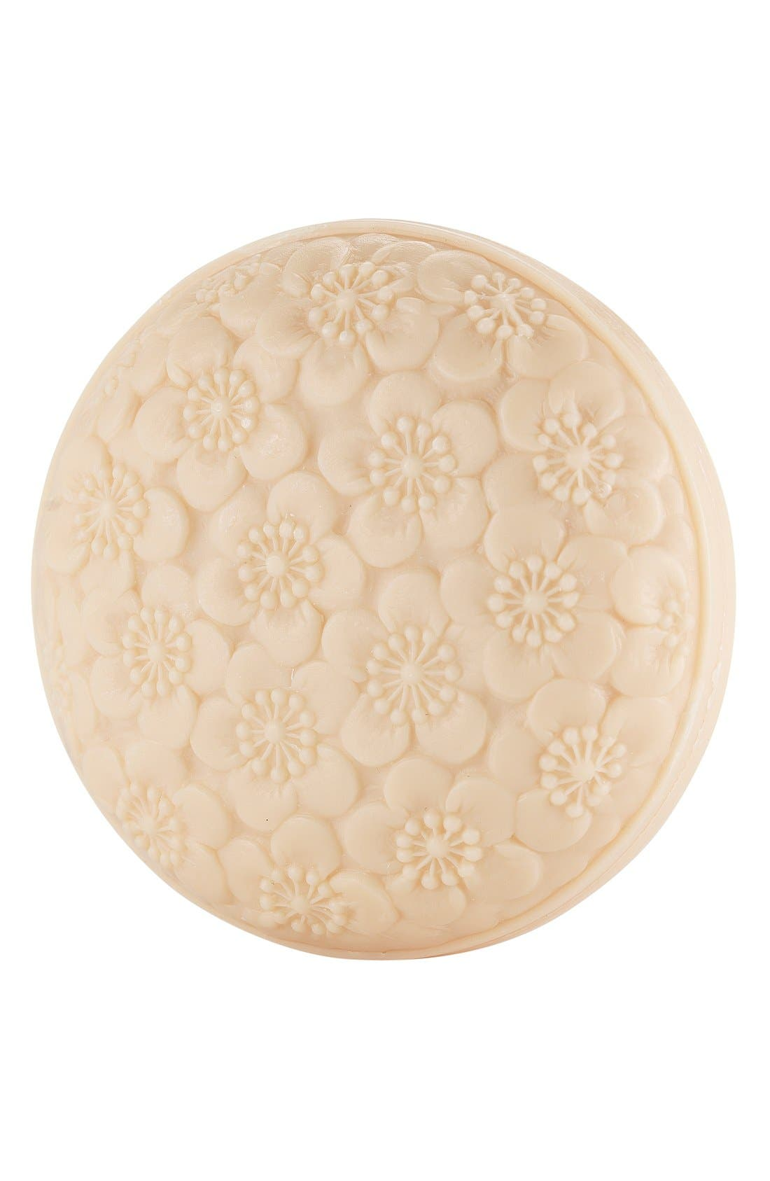 'Spring Flower' Soap,                             Alternate thumbnail 2, color,                             NO COLOR