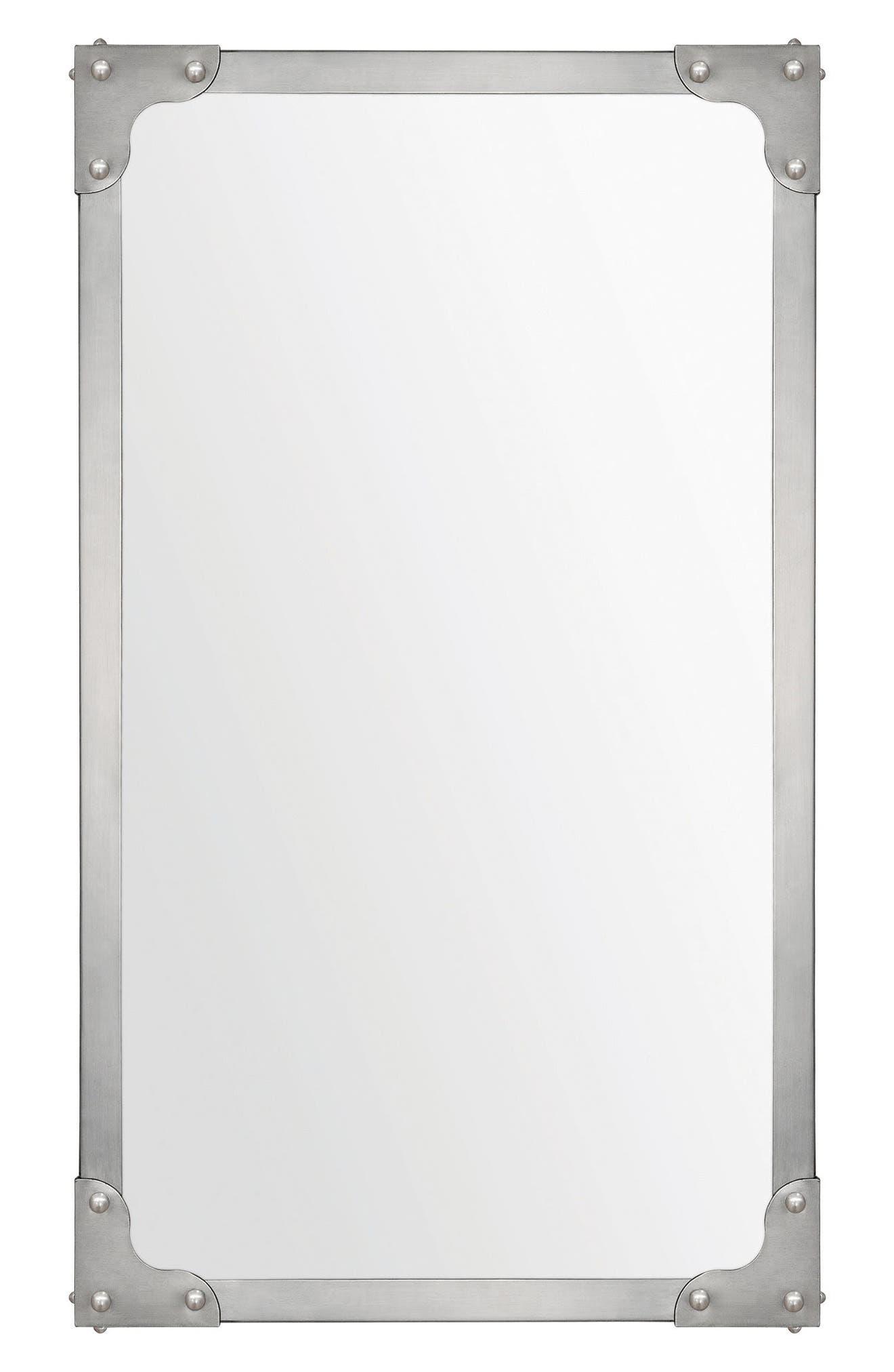 Tia Mirror,                         Main,                         color, 040
