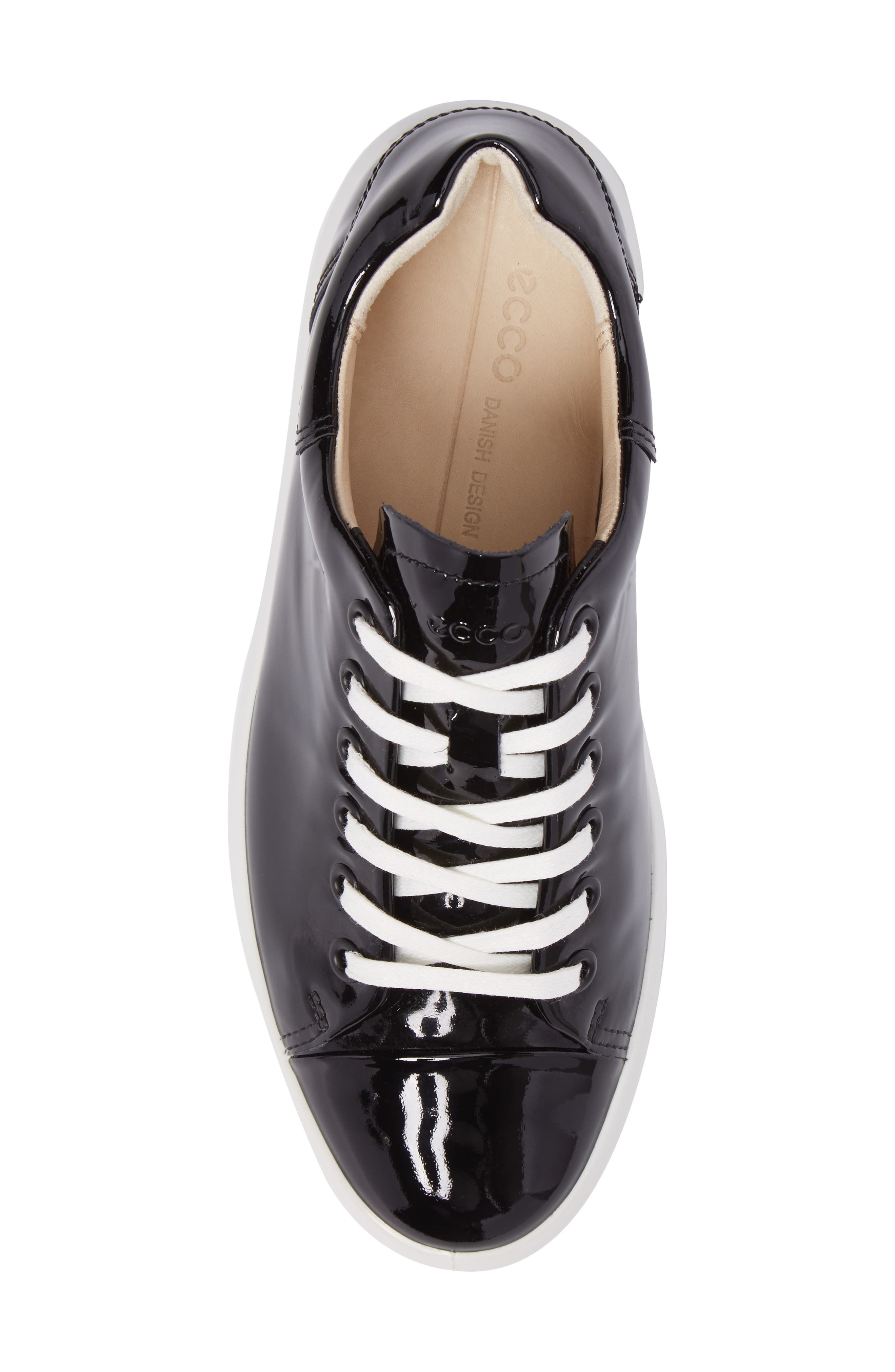 Soft 9 Sneaker,                             Alternate thumbnail 9, color,