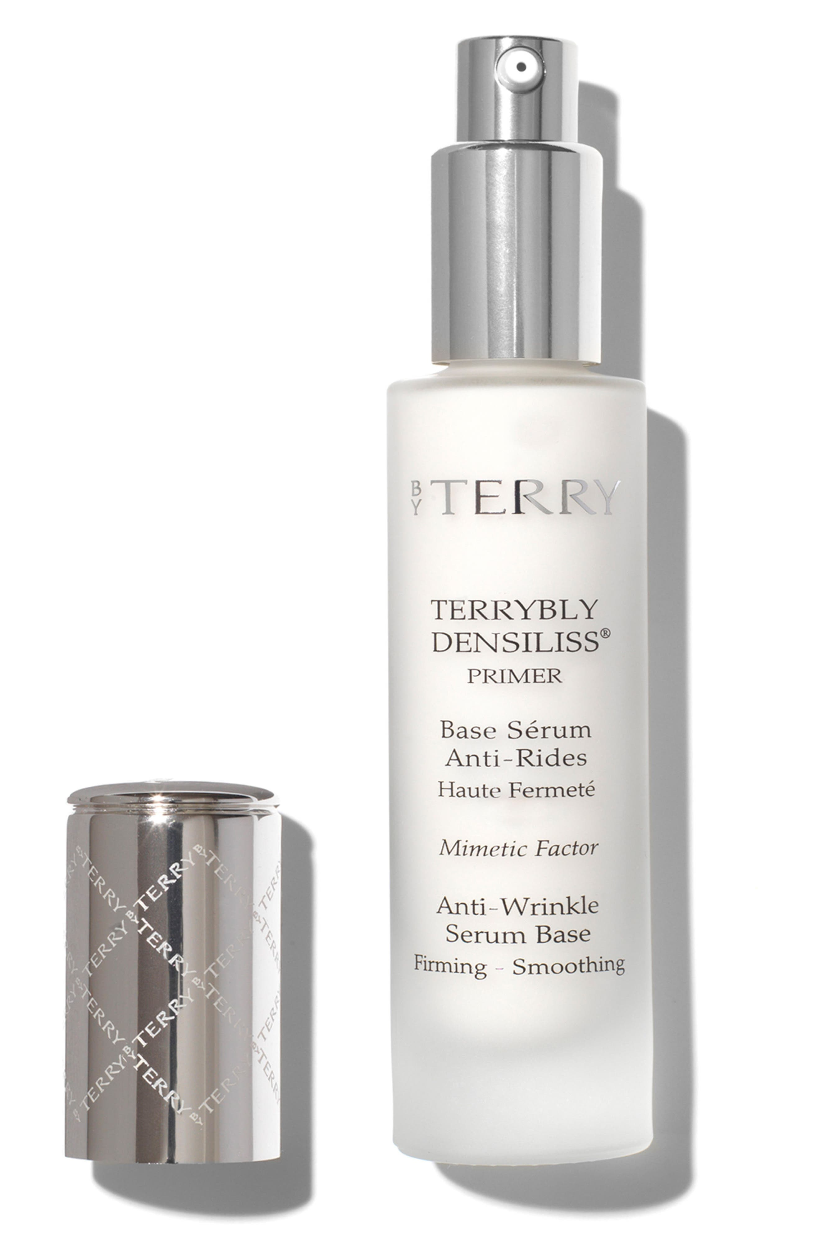 SPACE.NK.apothecary By Terry Terrybly Densiliss<sup>®</sup> Primer Anti-Wrinkle Serum Base,                             Alternate thumbnail 2, color,                             000