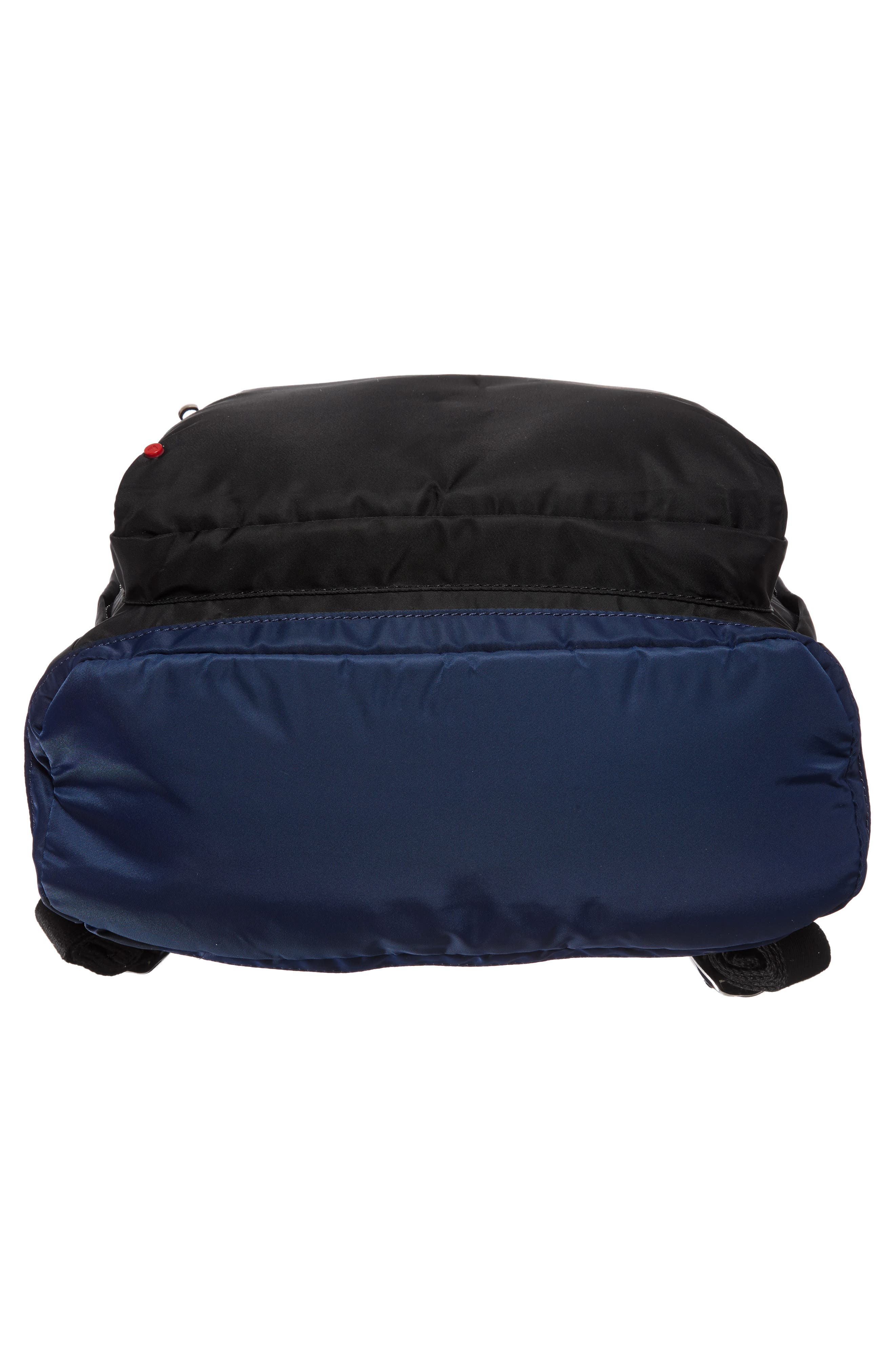 The Heights Adams Backpack,                             Alternate thumbnail 7, color,                             003