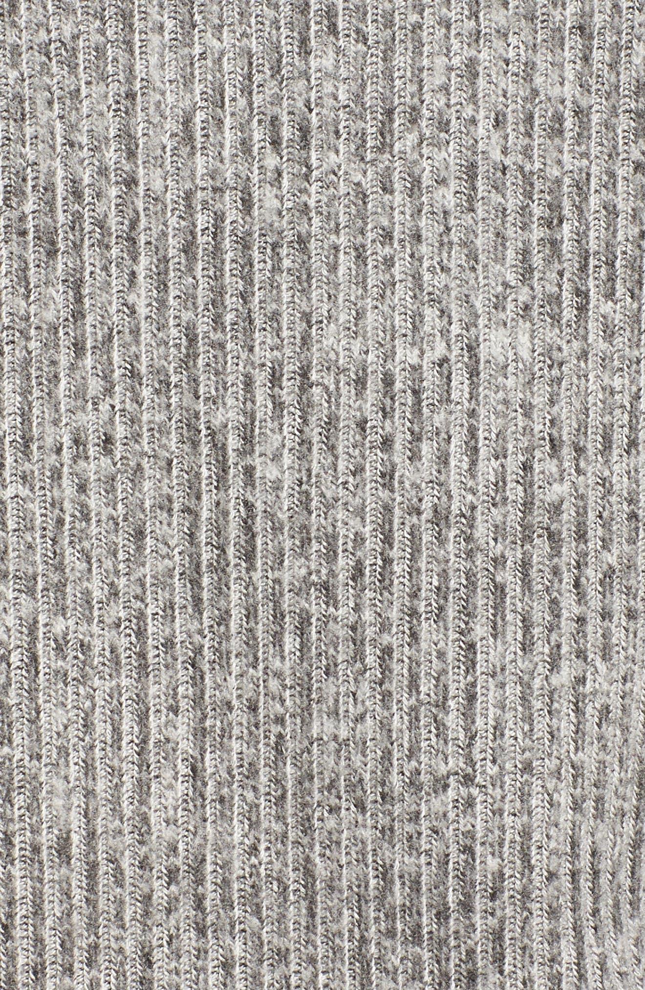 Glenda Sweatshirt,                             Alternate thumbnail 5, color,                             020