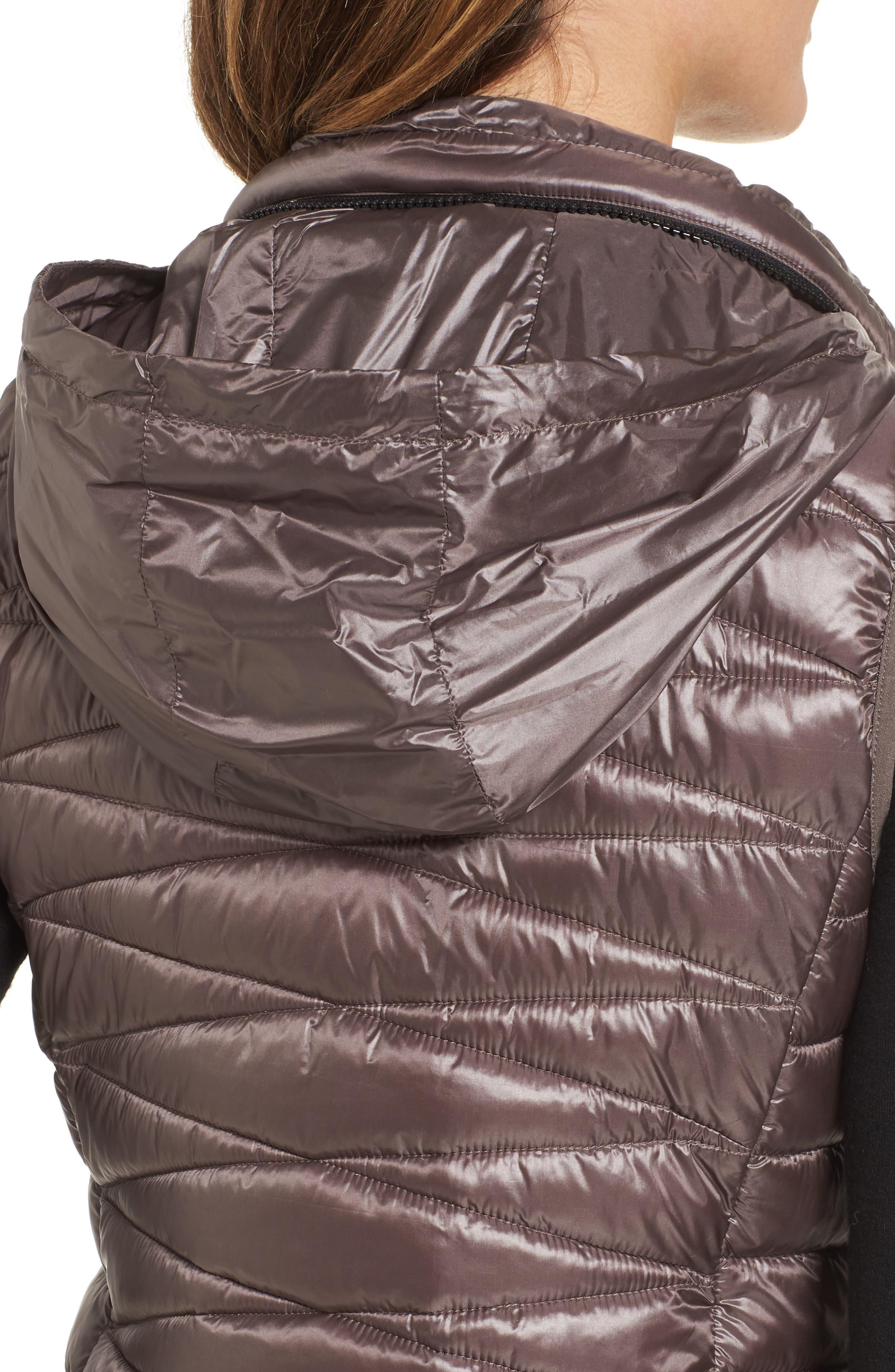 Packable Vest,                             Alternate thumbnail 11, color,