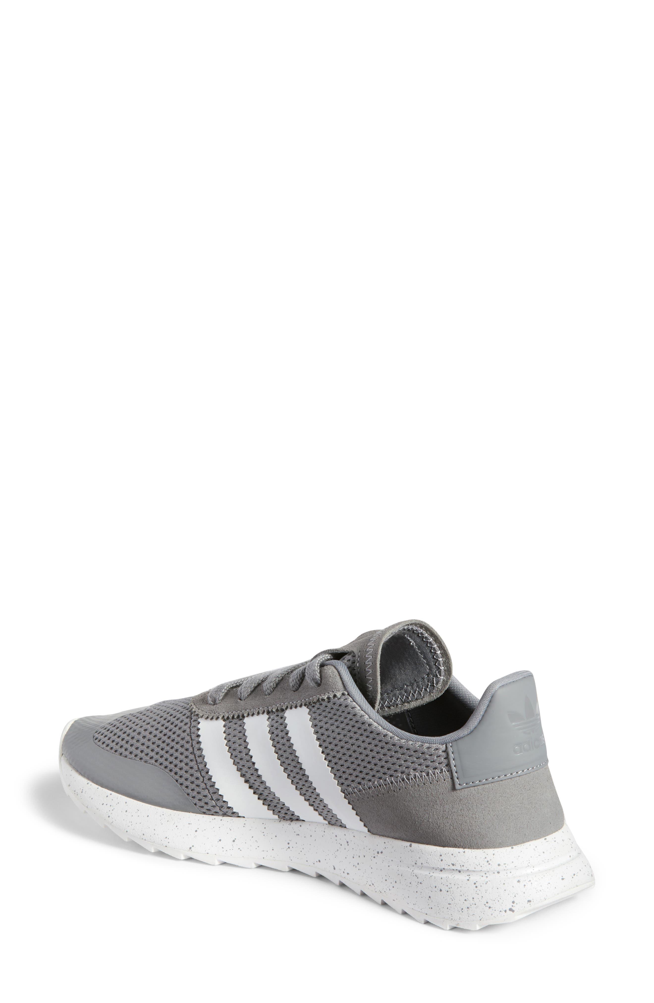 Flashback Sneaker,                             Alternate thumbnail 16, color,