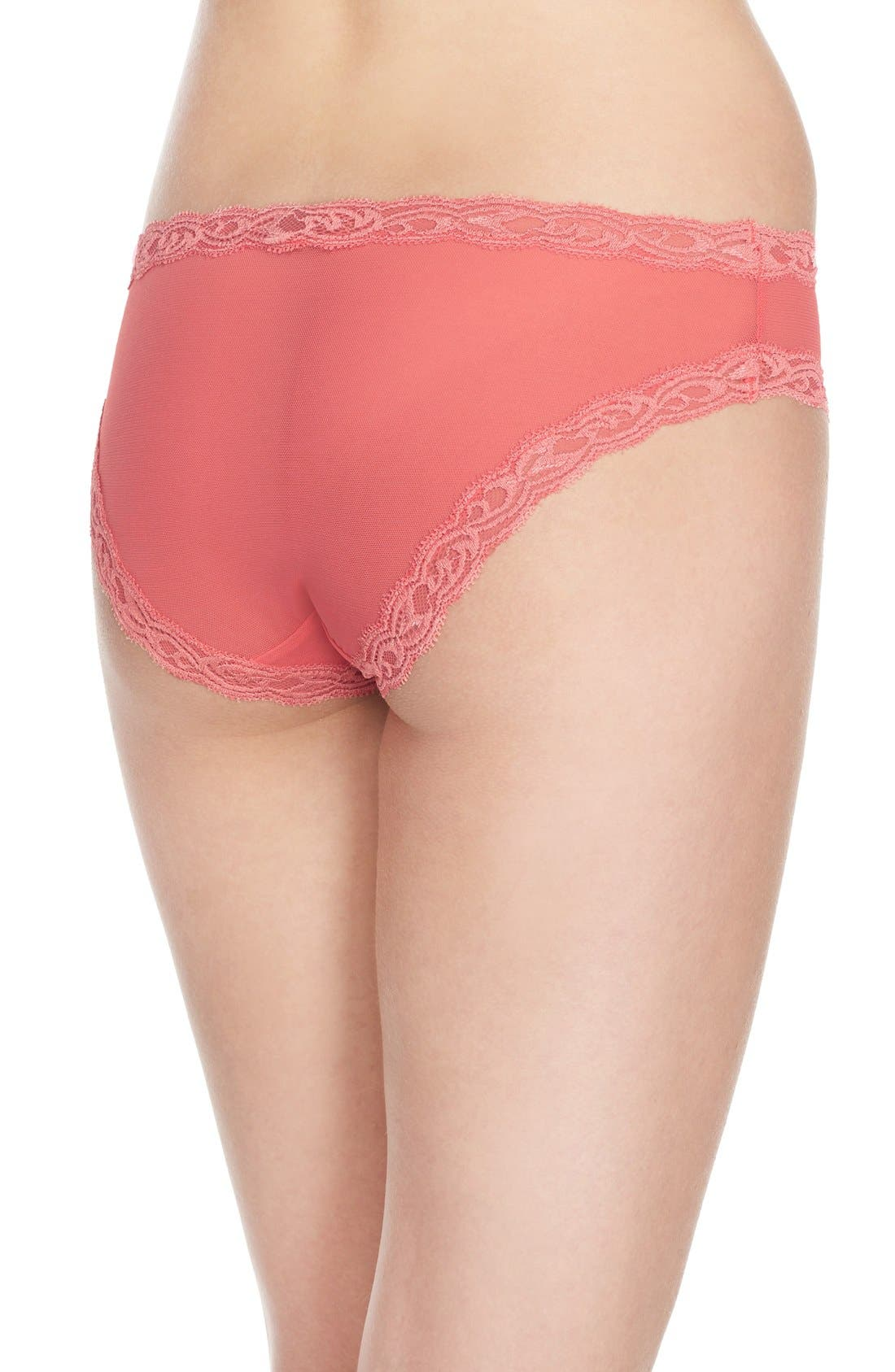 Feathers Hipster Briefs,                             Alternate thumbnail 328, color,