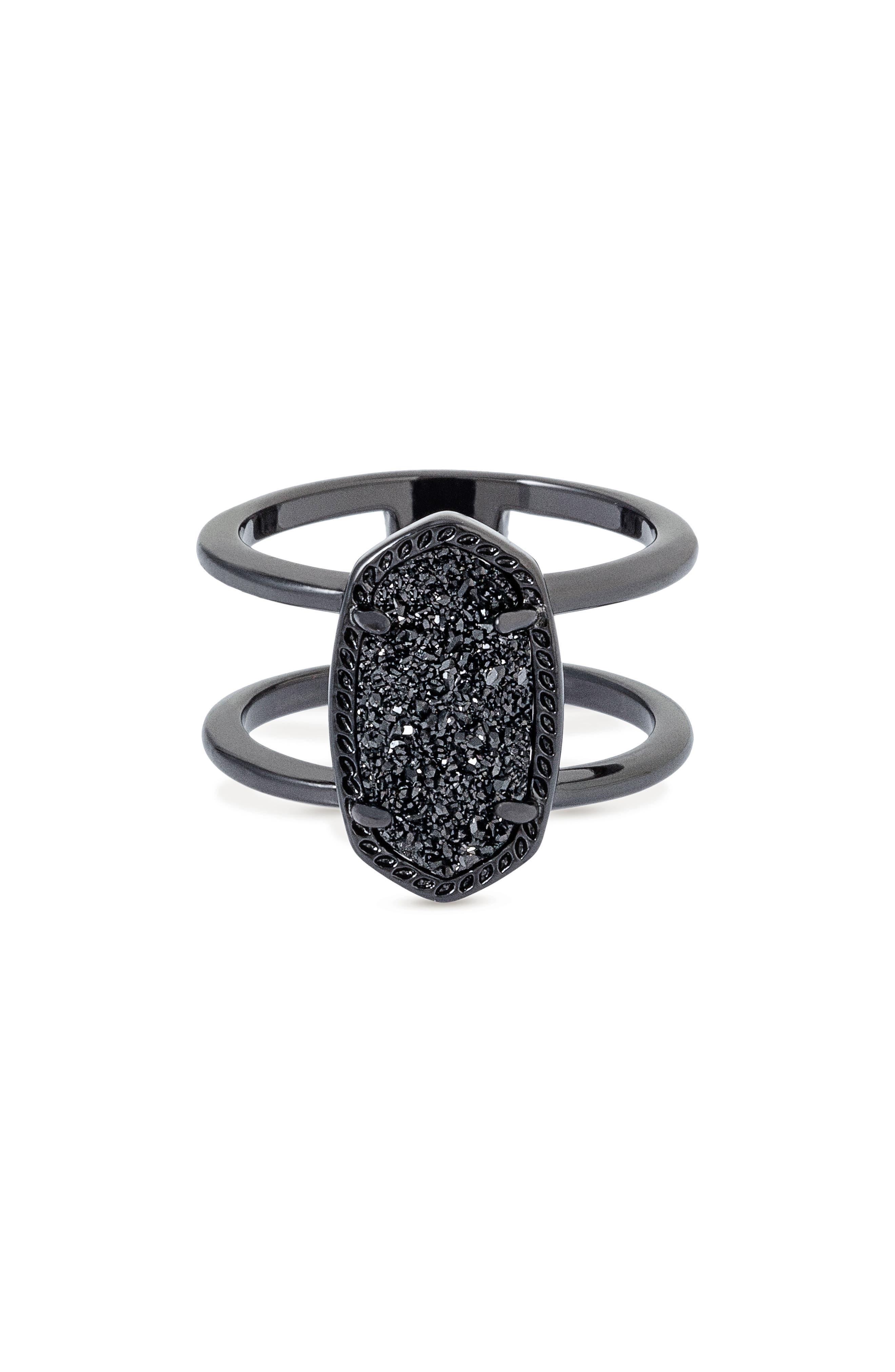 Elyse Ring,                             Main thumbnail 1, color,                             013