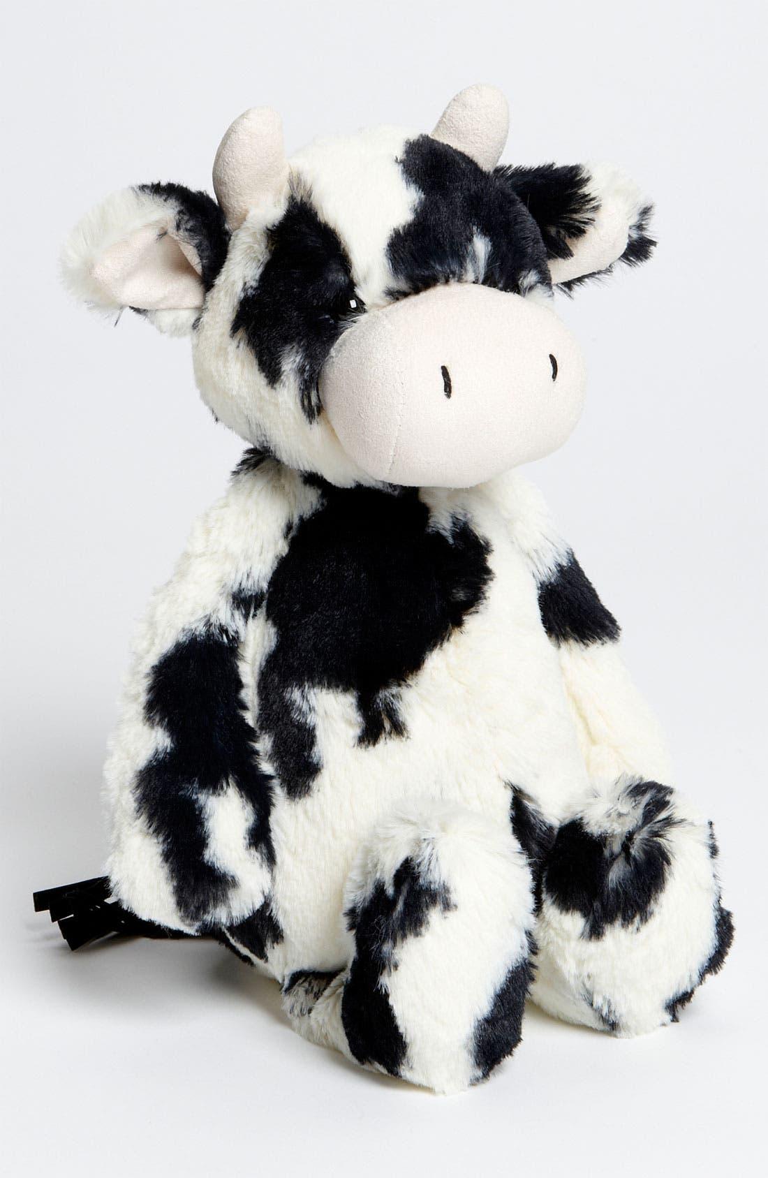 Stuffed Animal,                         Main,                         color, 102