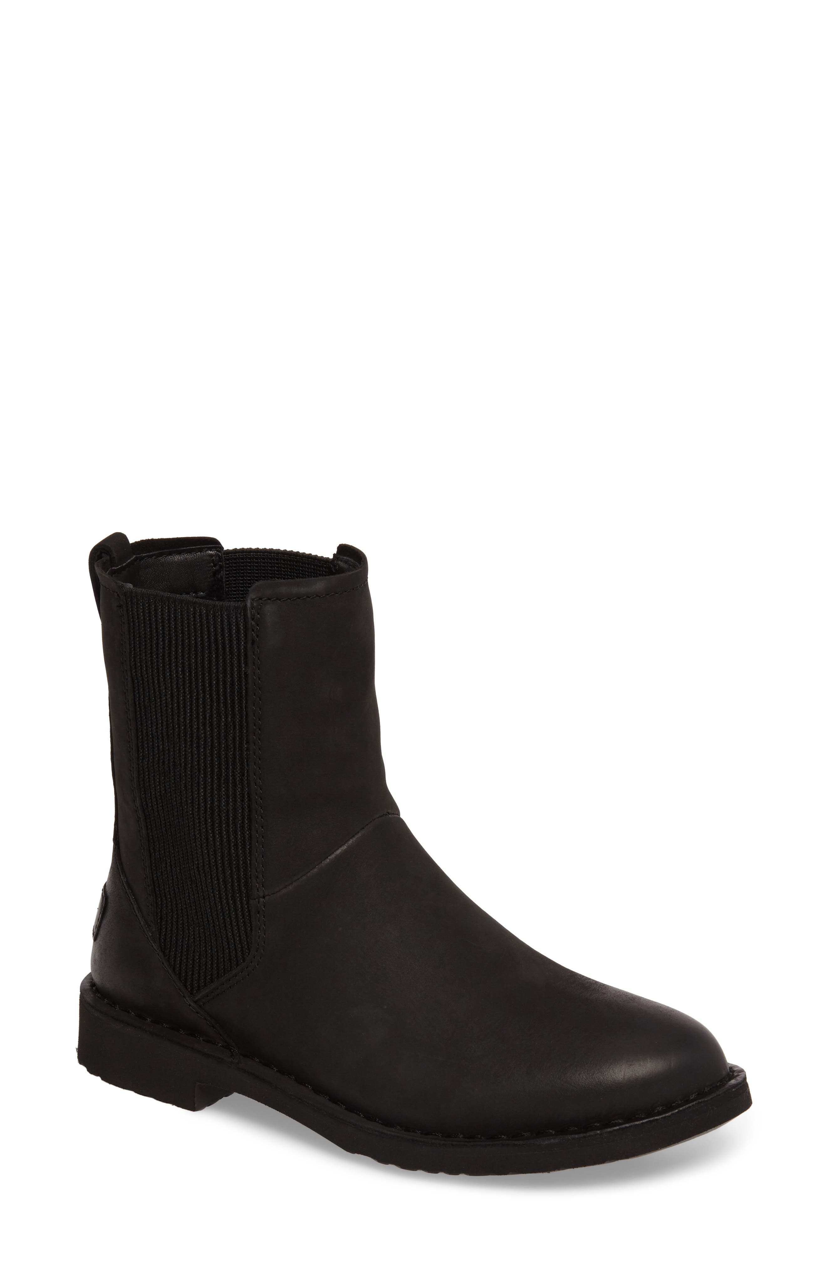 Larra Boot,                         Main,                         color, 001