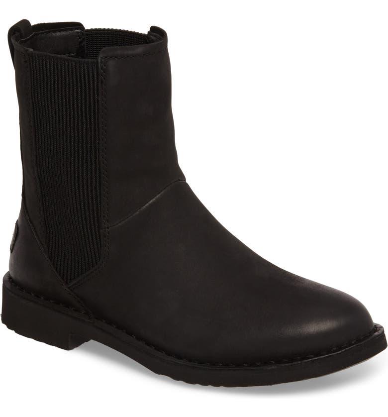Larra Boot ...