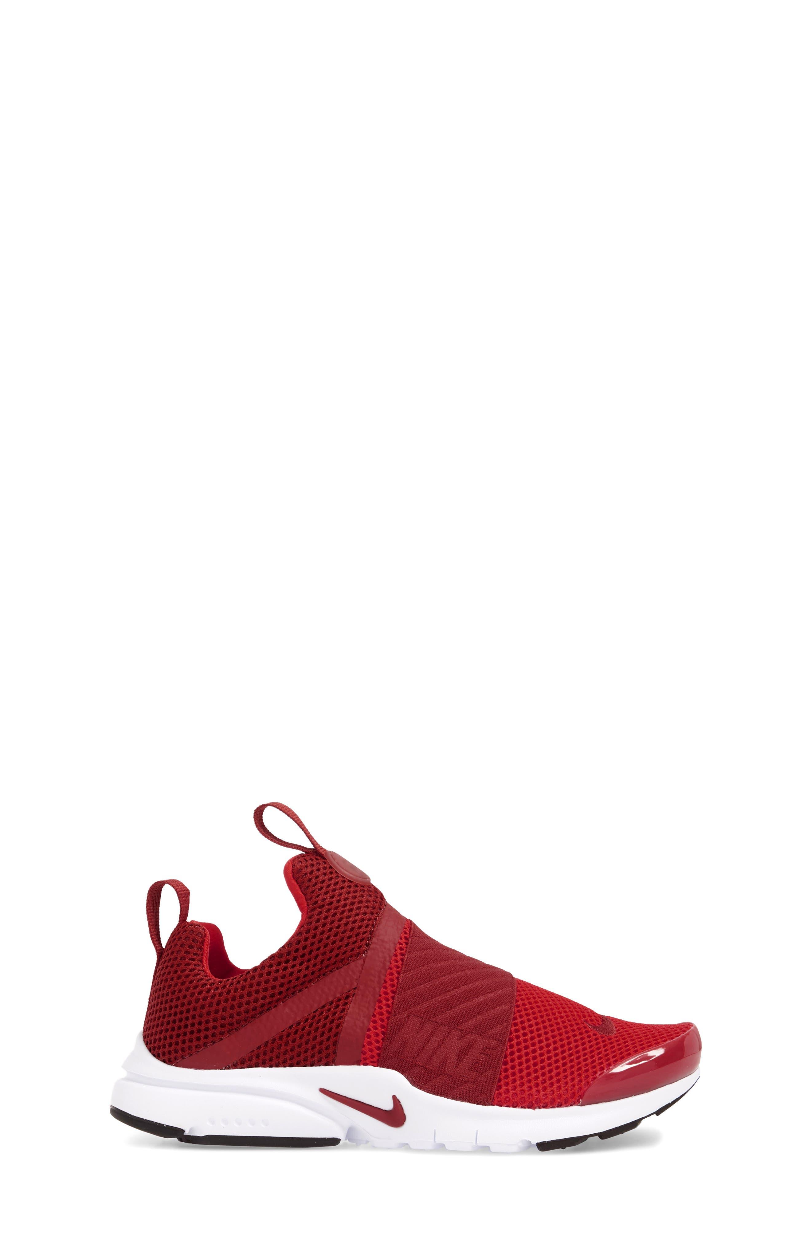 Presto Extreme Sneaker,                             Alternate thumbnail 28, color,
