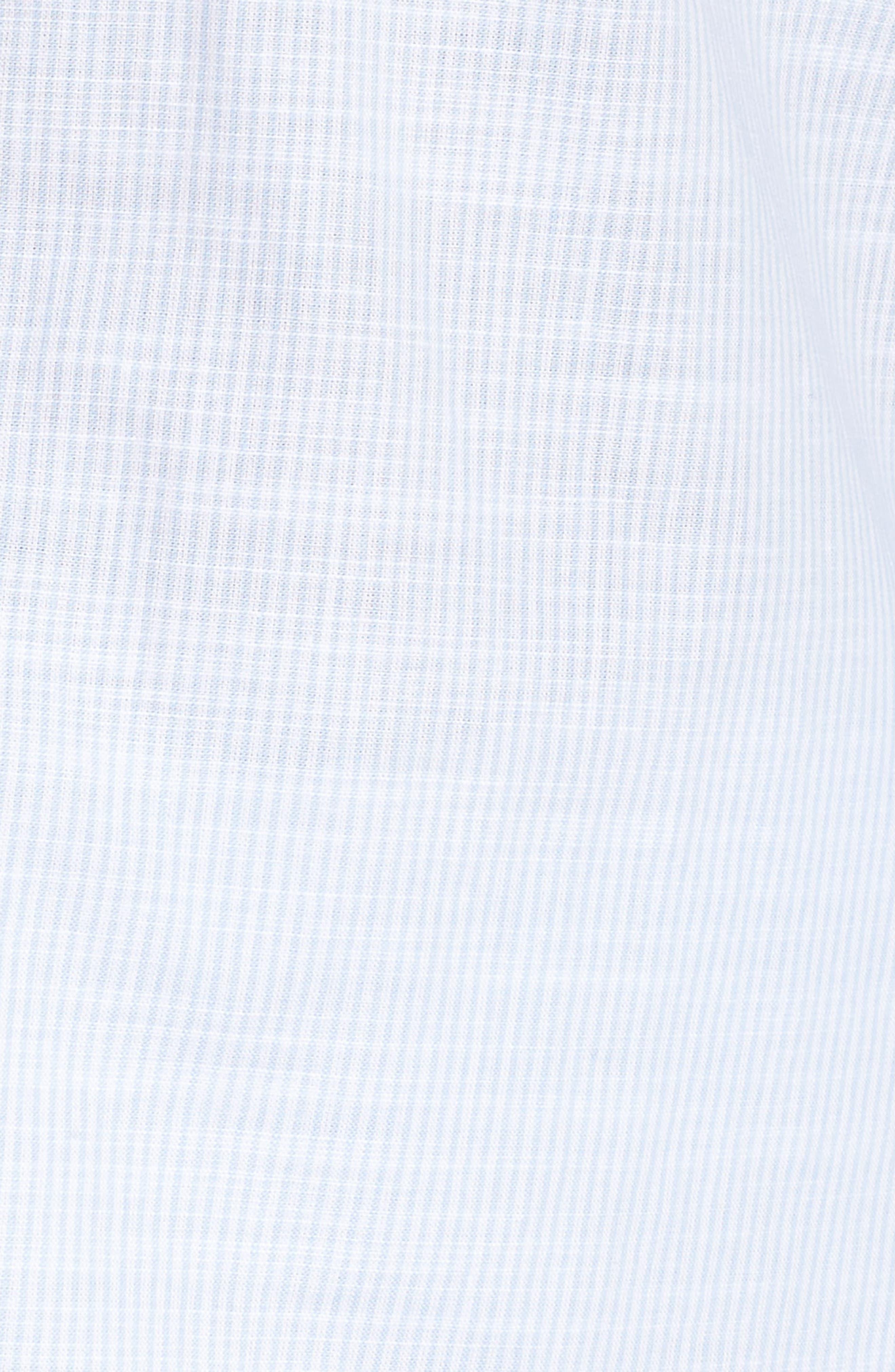 Short Pajamas,                             Alternate thumbnail 6, color,                             486