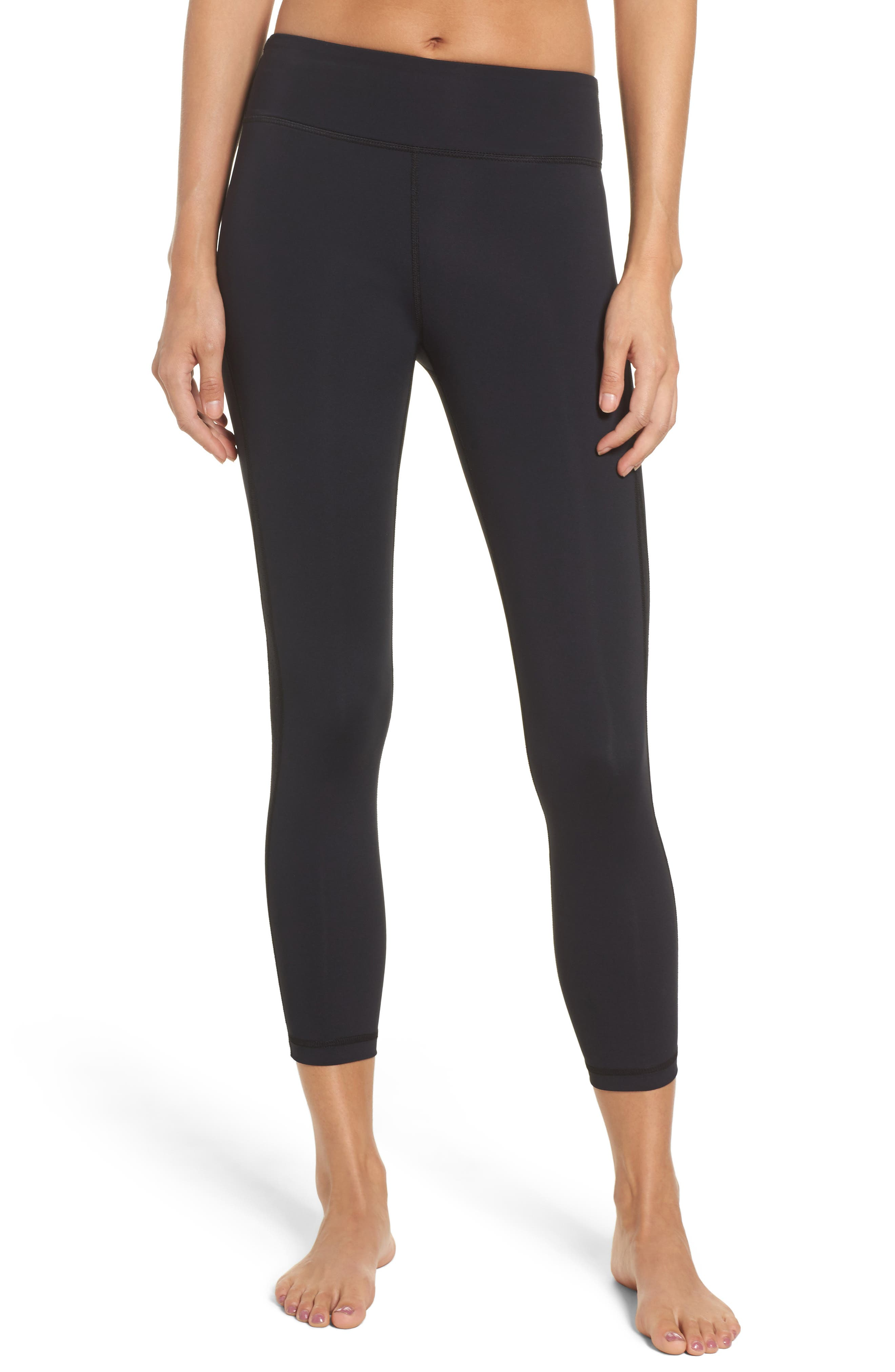 Heroine Performance Tights,                         Main,                         color, 004