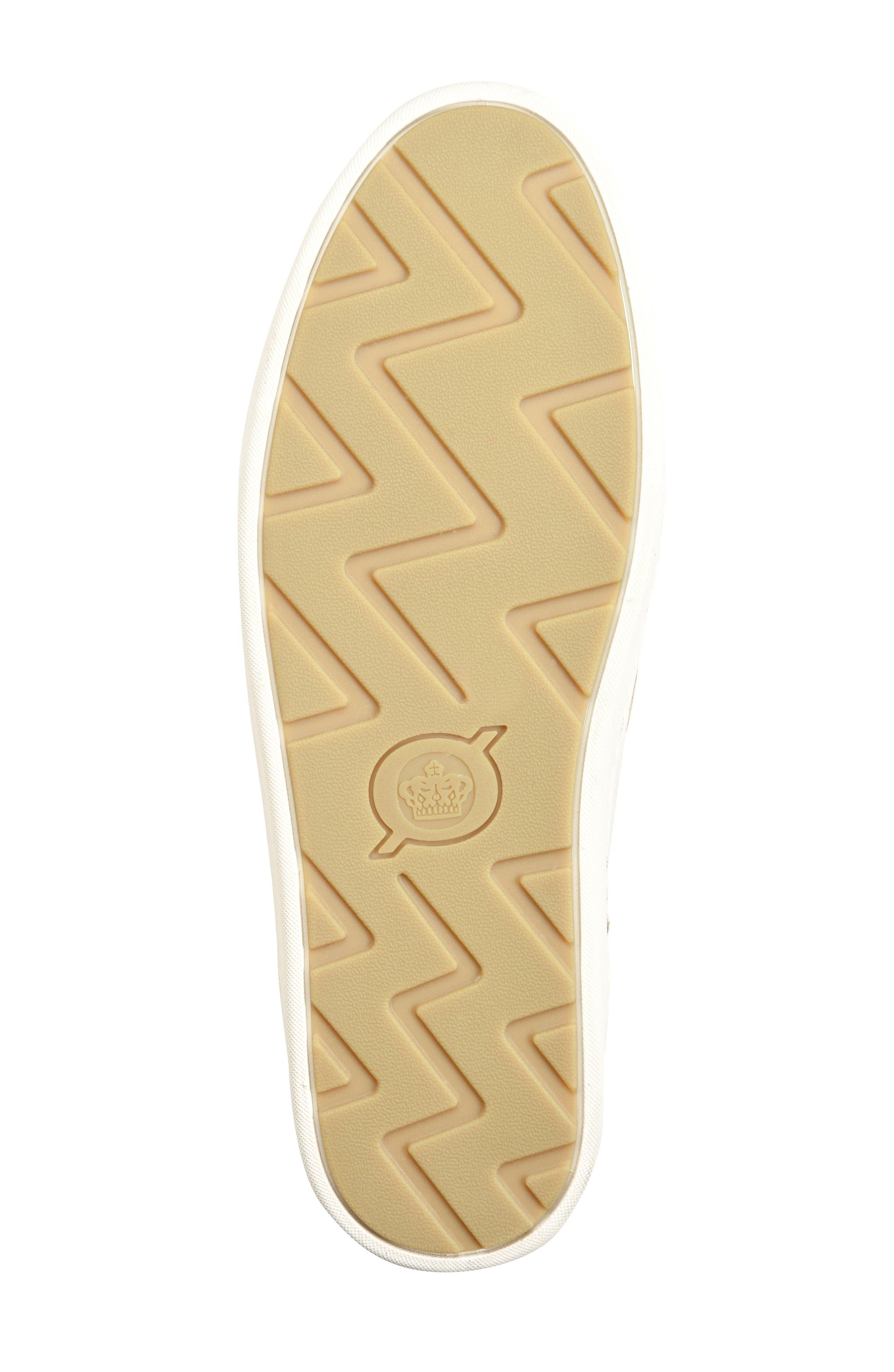 Keystone Low Top Sneaker,                             Alternate thumbnail 18, color,