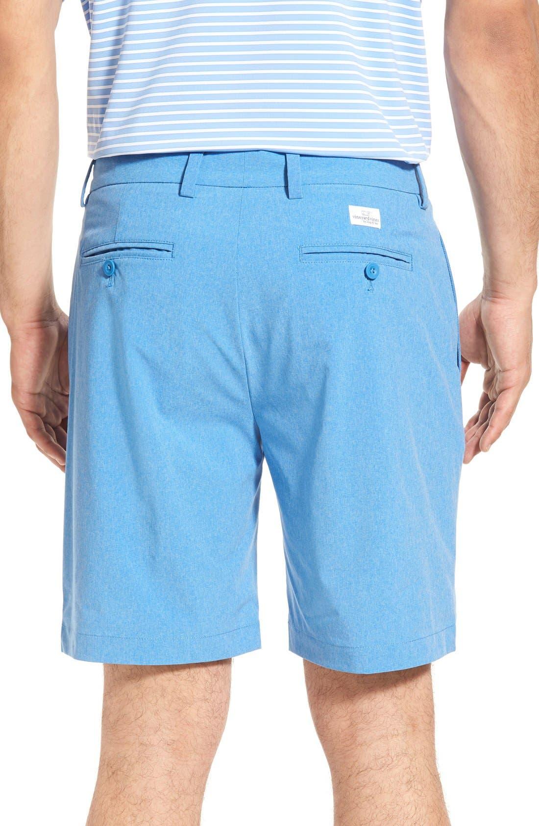 8 Inch Performance Breaker Shorts,                             Alternate thumbnail 66, color,