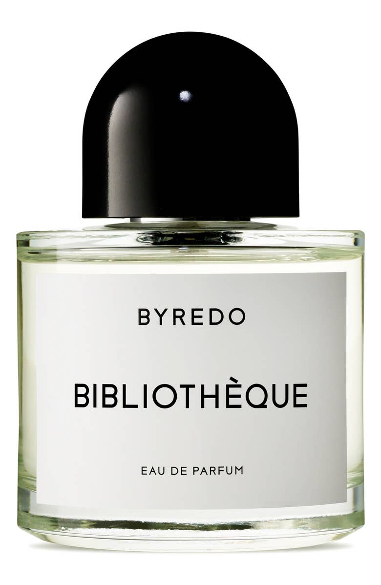 Byredo Perfume