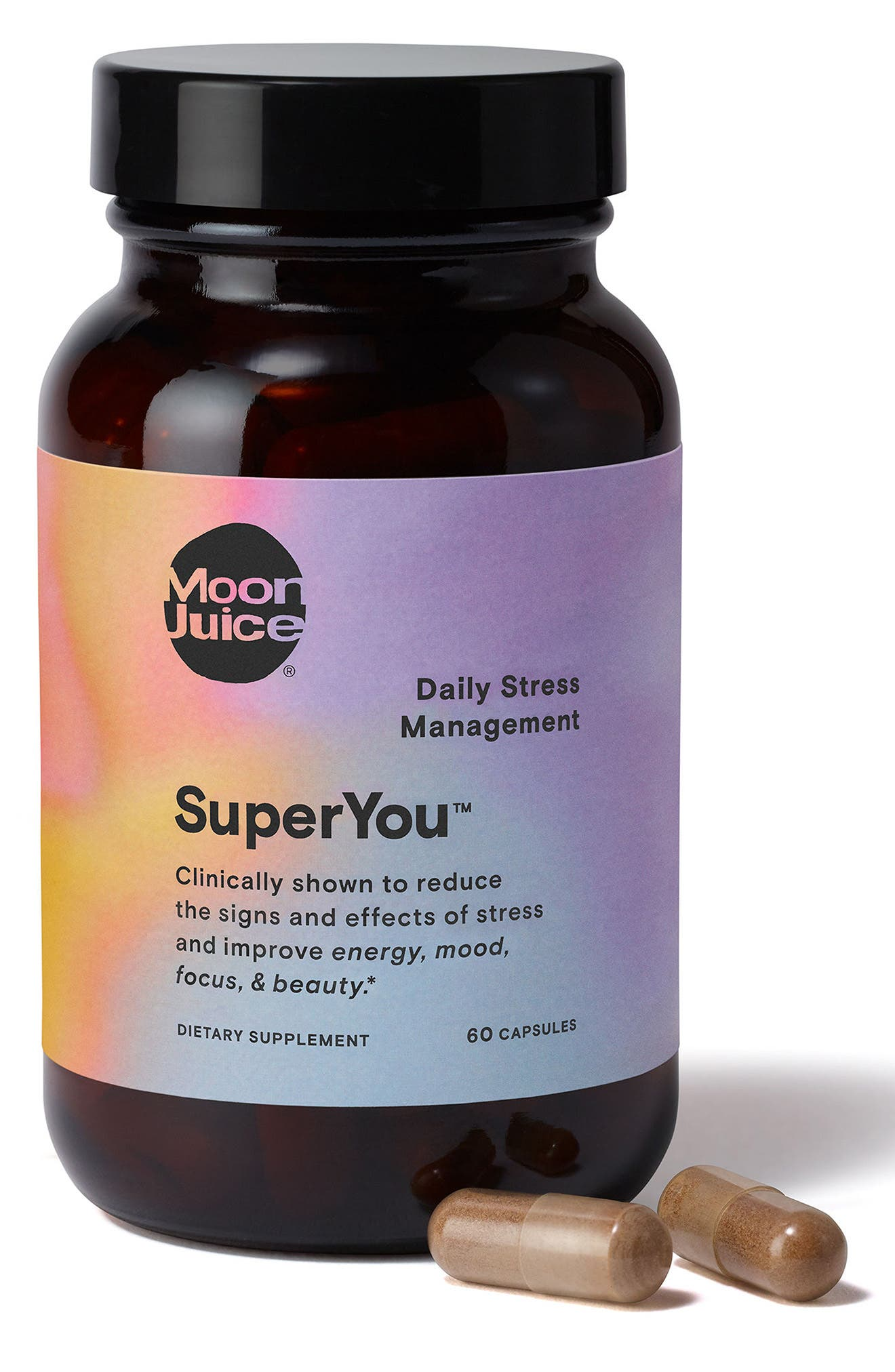 SuperYou Dietary Supplement,                             Alternate thumbnail 2, color,                             NO COLOR