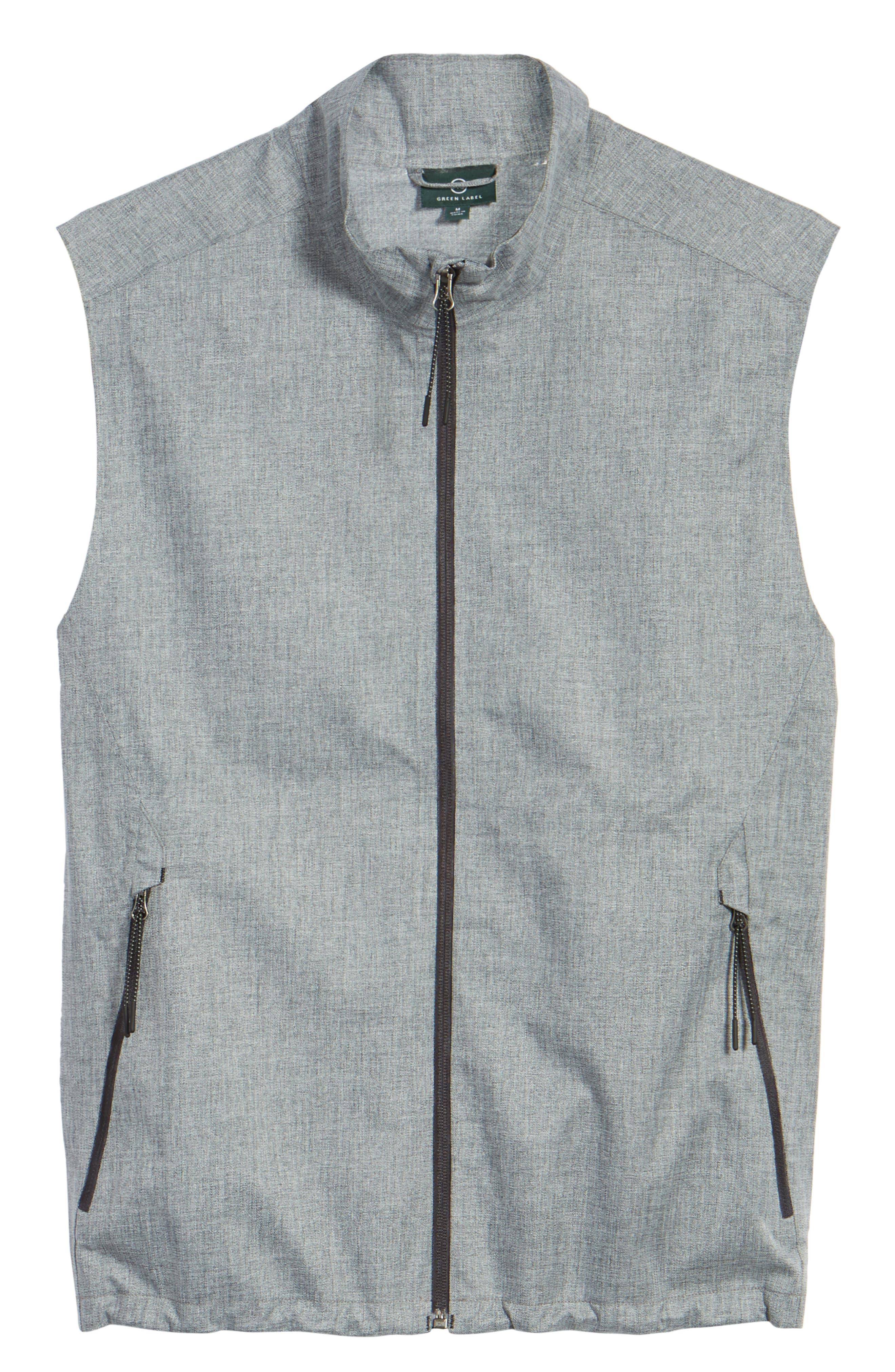 The Newton Vest,                             Alternate thumbnail 5, color,                             038