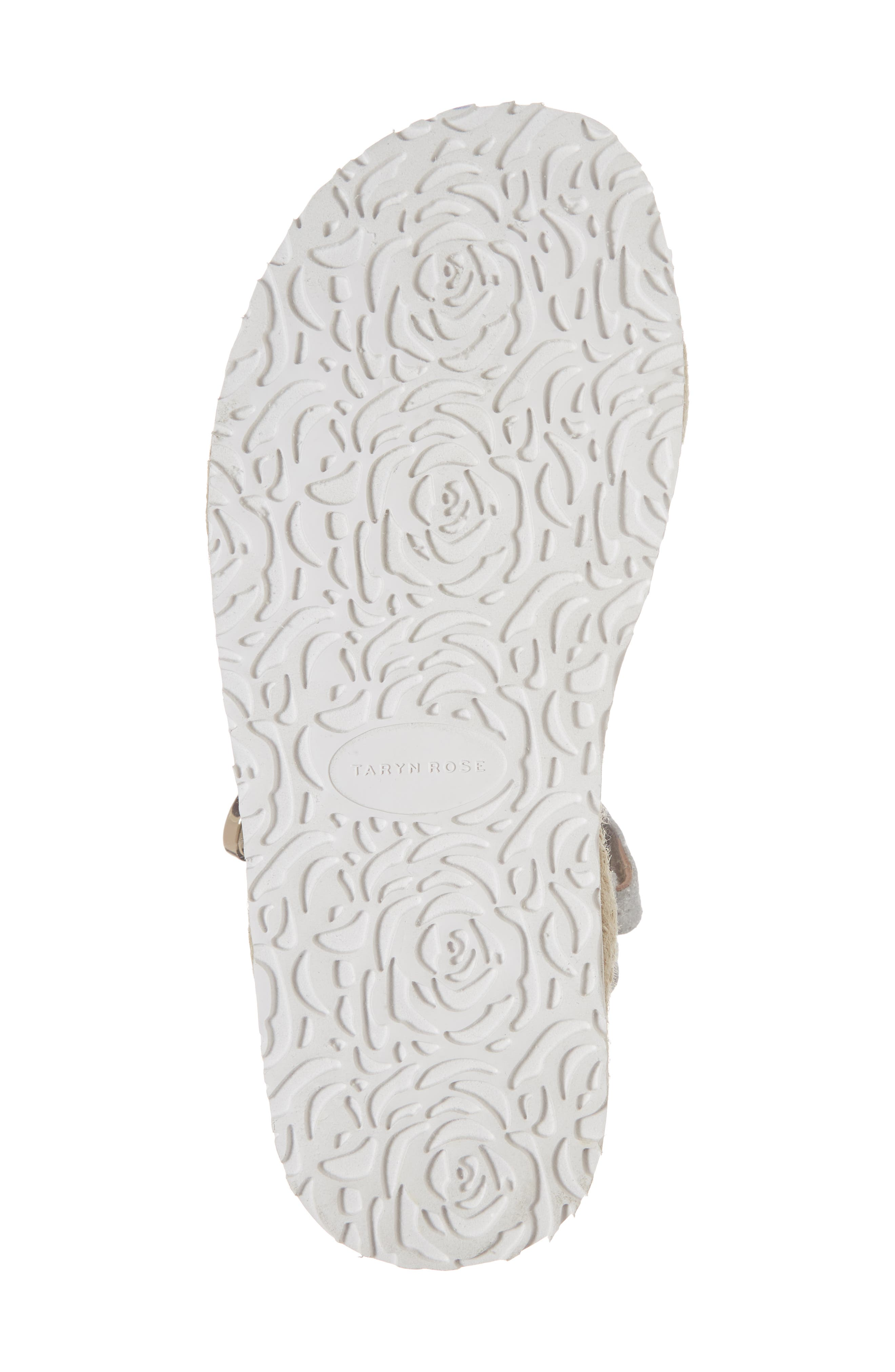 Lydia Platform Sport Sandal,                             Alternate thumbnail 6, color,                             040