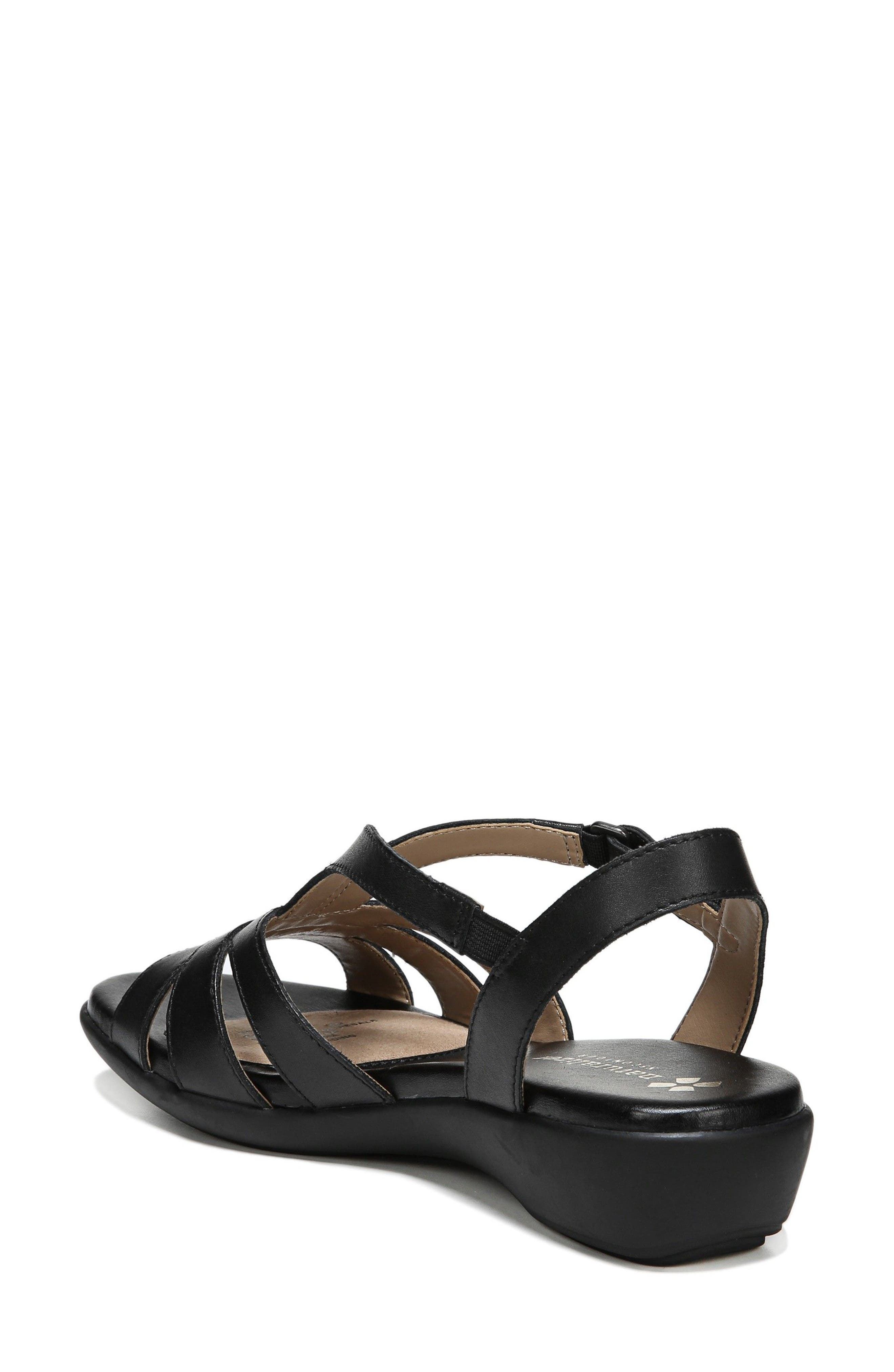 Neina Sandal,                             Alternate thumbnail 2, color,                             001