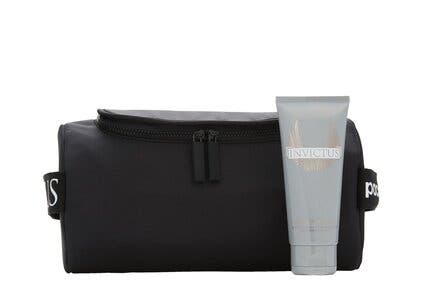 paco rabanne gift with purchase.