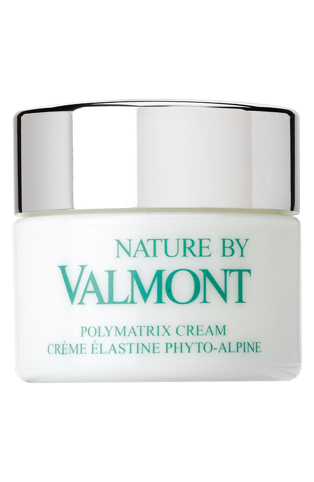 Polymatrix Cream,                         Main,                         color, 000