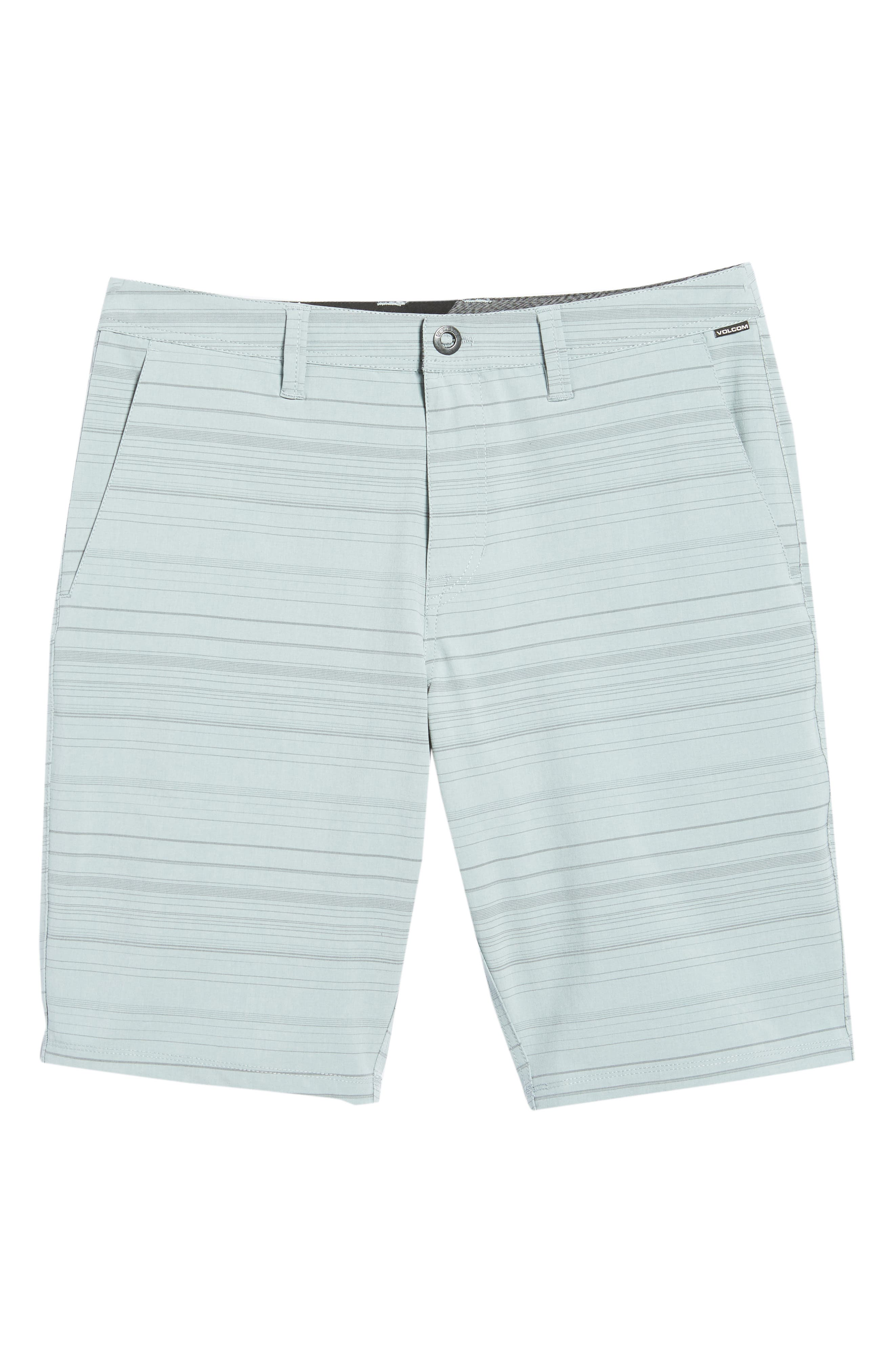 Surf N' Turf Mix Hybrid Shorts,                             Alternate thumbnail 31, color,