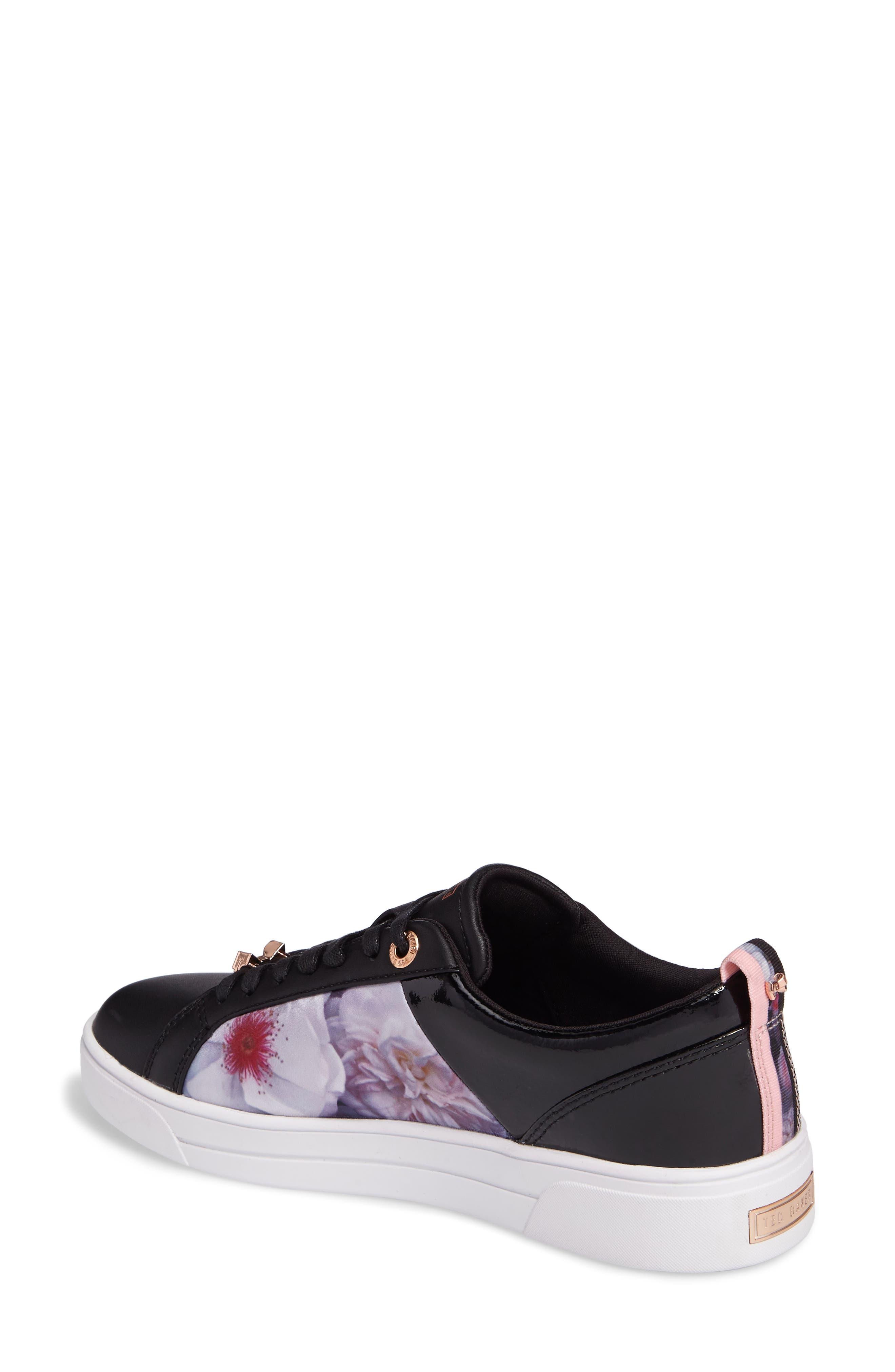 Fushar Sneaker,                             Alternate thumbnail 2, color,                             001