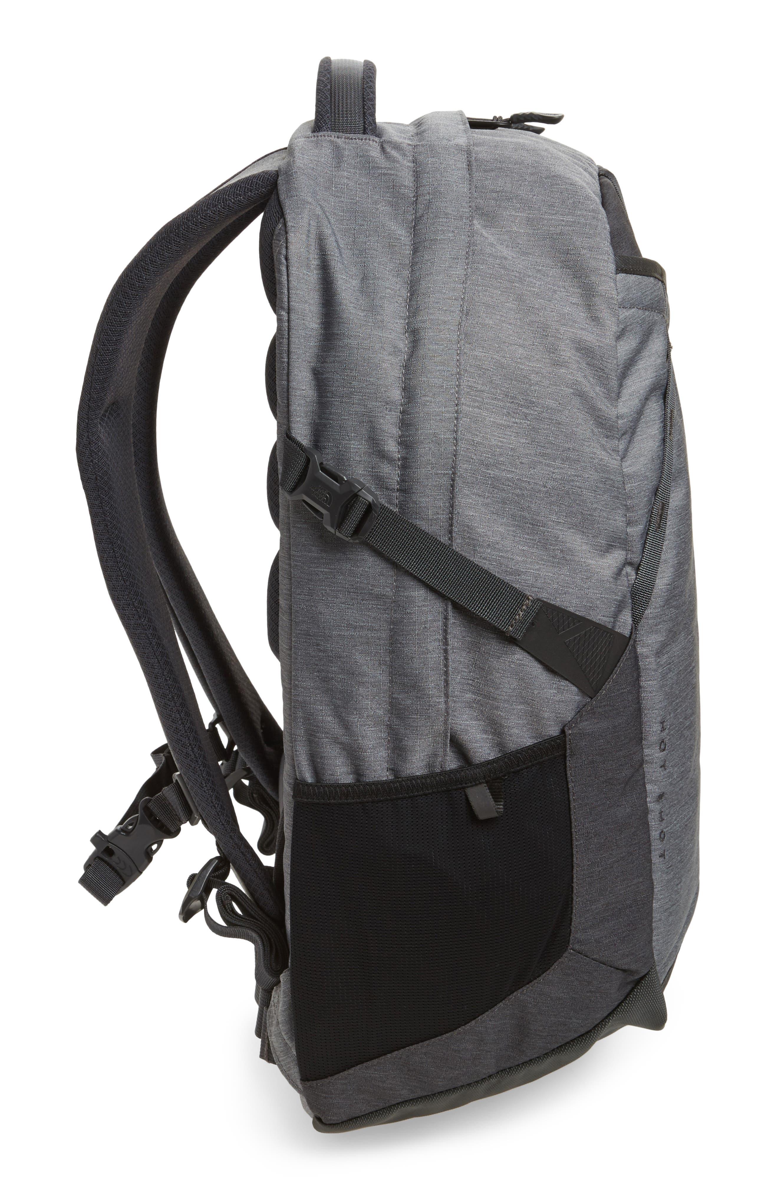 Hot Shot Backpack,                             Alternate thumbnail 5, color,                             021