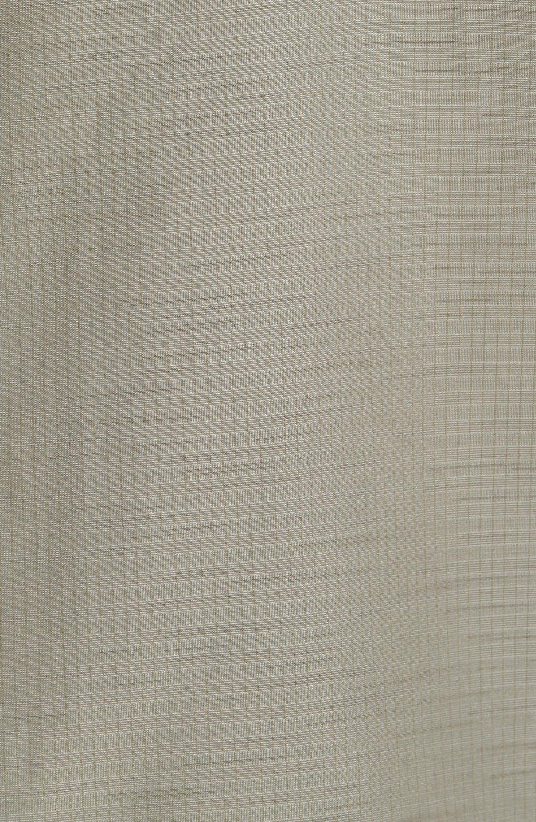 'Centinela 4' Short Sleeve Sport Shirt,                             Alternate thumbnail 59, color,