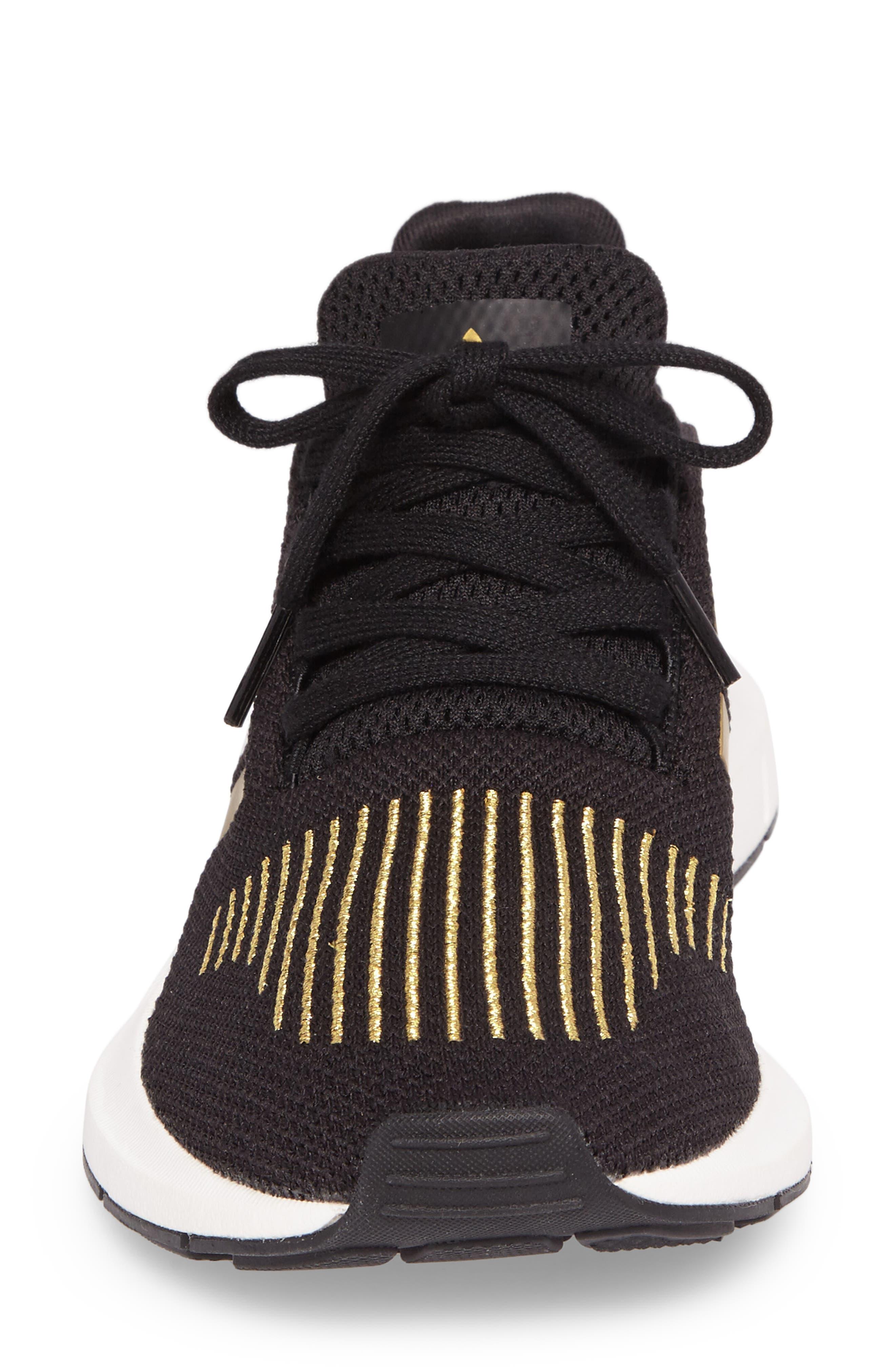 Swift Run Sneaker,                             Alternate thumbnail 105, color,