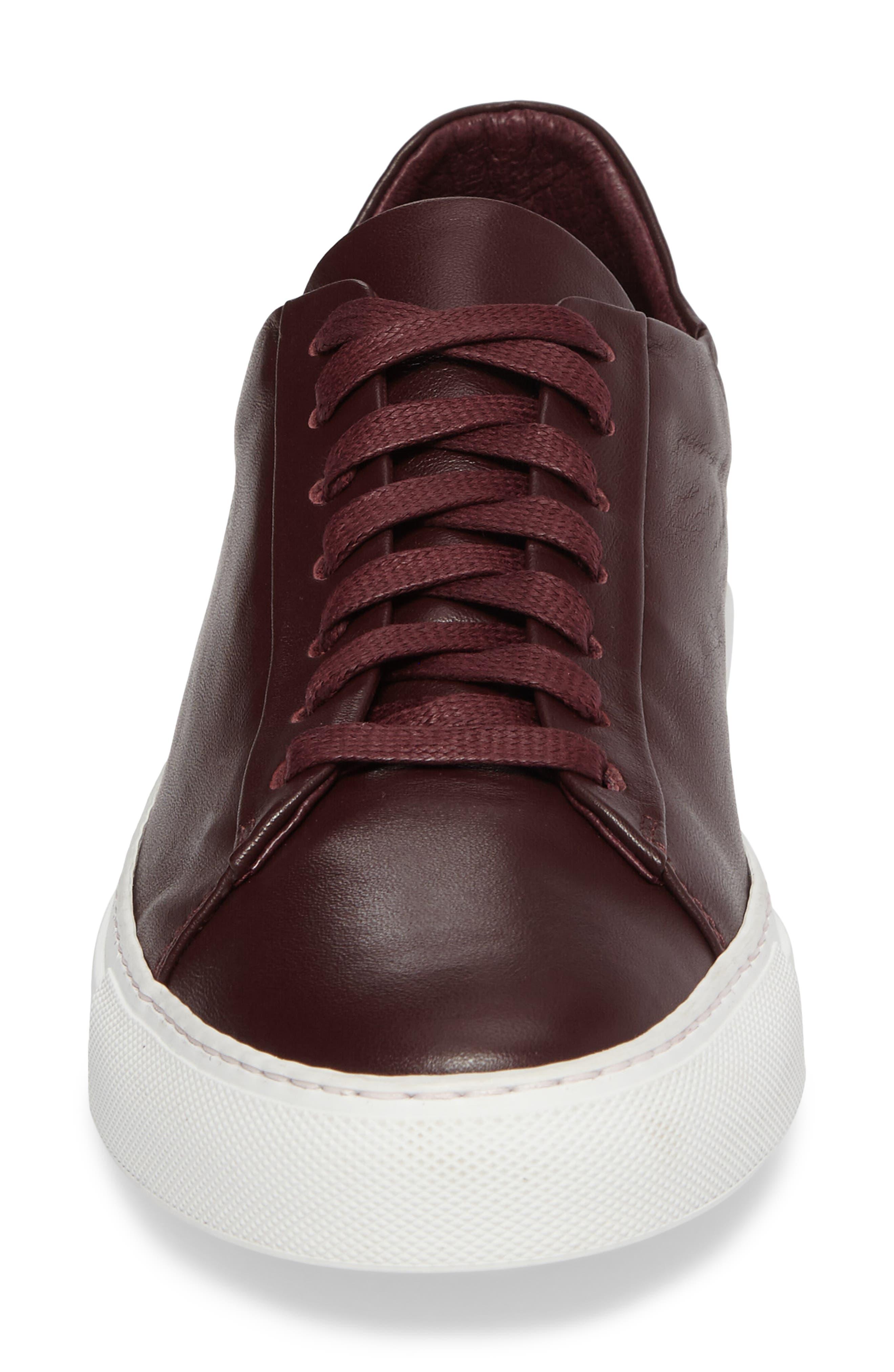 Court Sneaker,                             Alternate thumbnail 11, color,