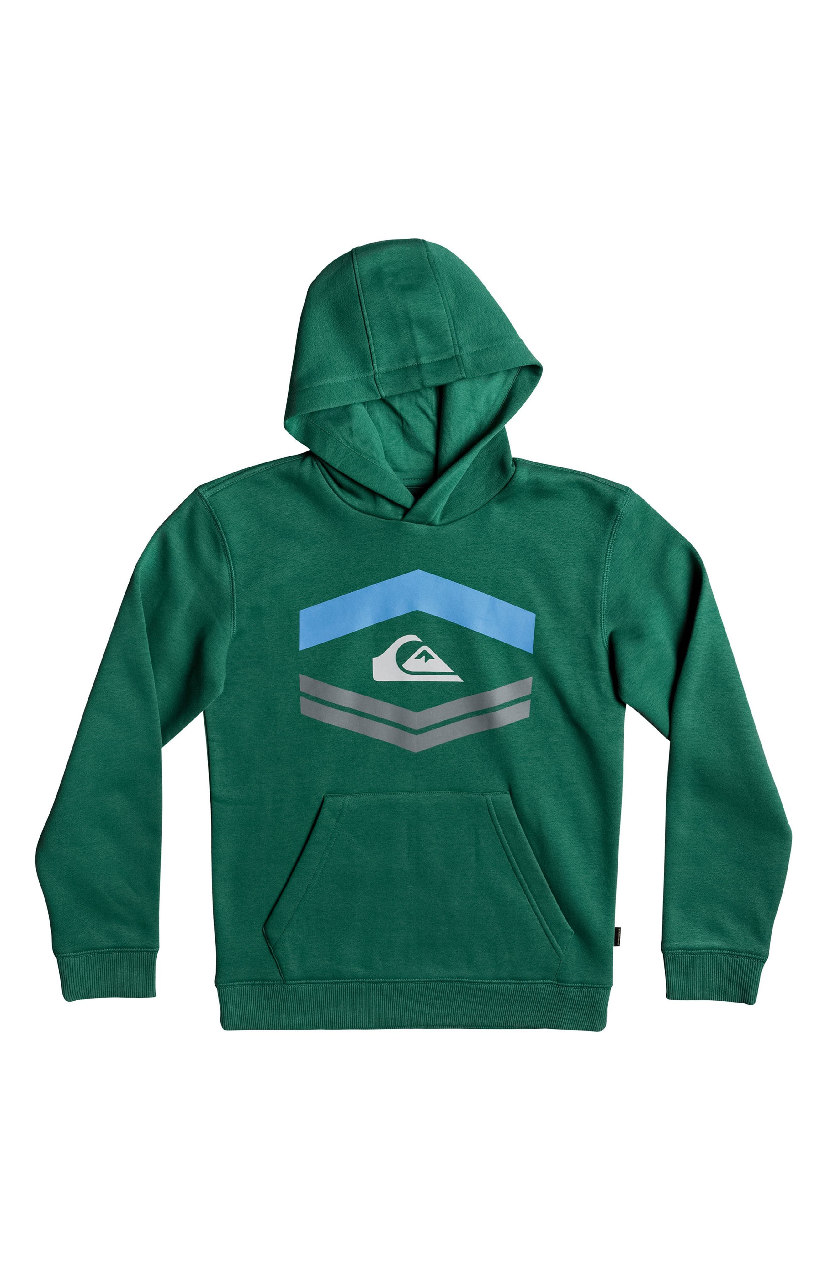 New Port Roca Graphic Pullover Hoodie,                         Main,                         color, 304