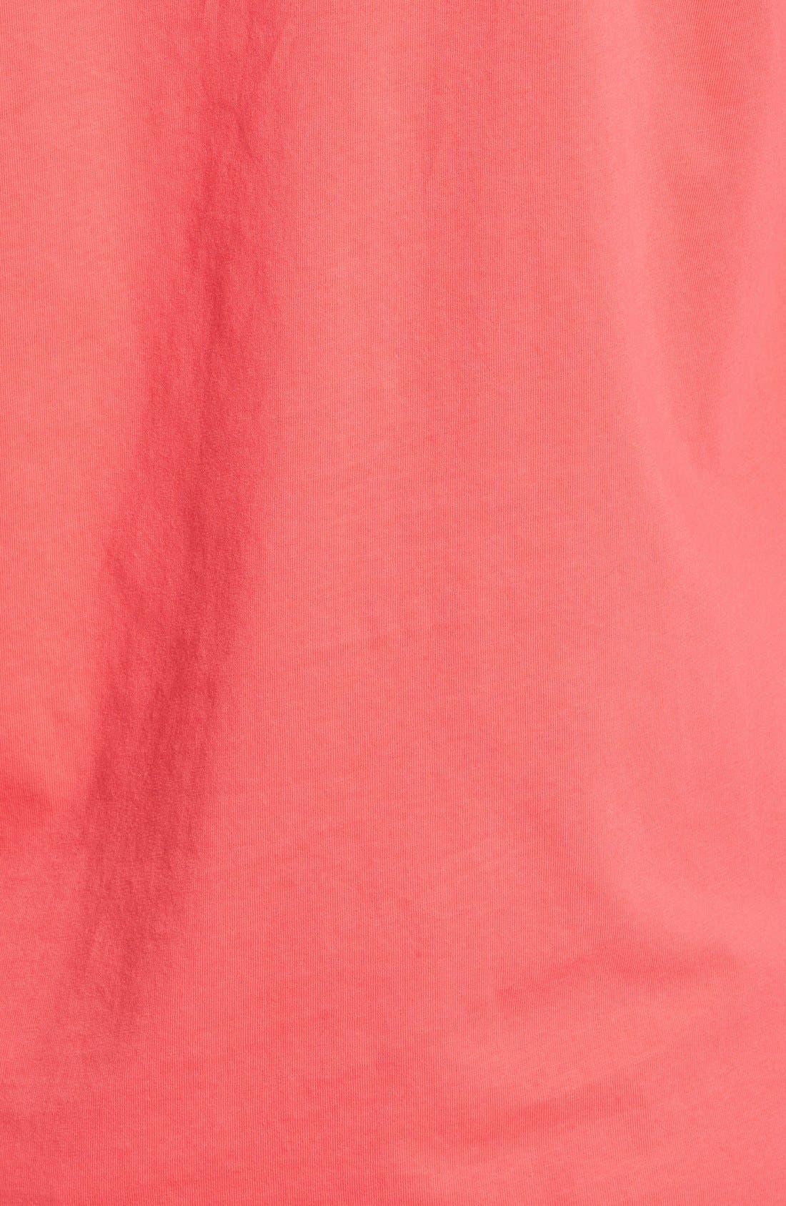 'Skipjack'Long Sleeve Graphic T-Shirt,                             Alternate thumbnail 20, color,