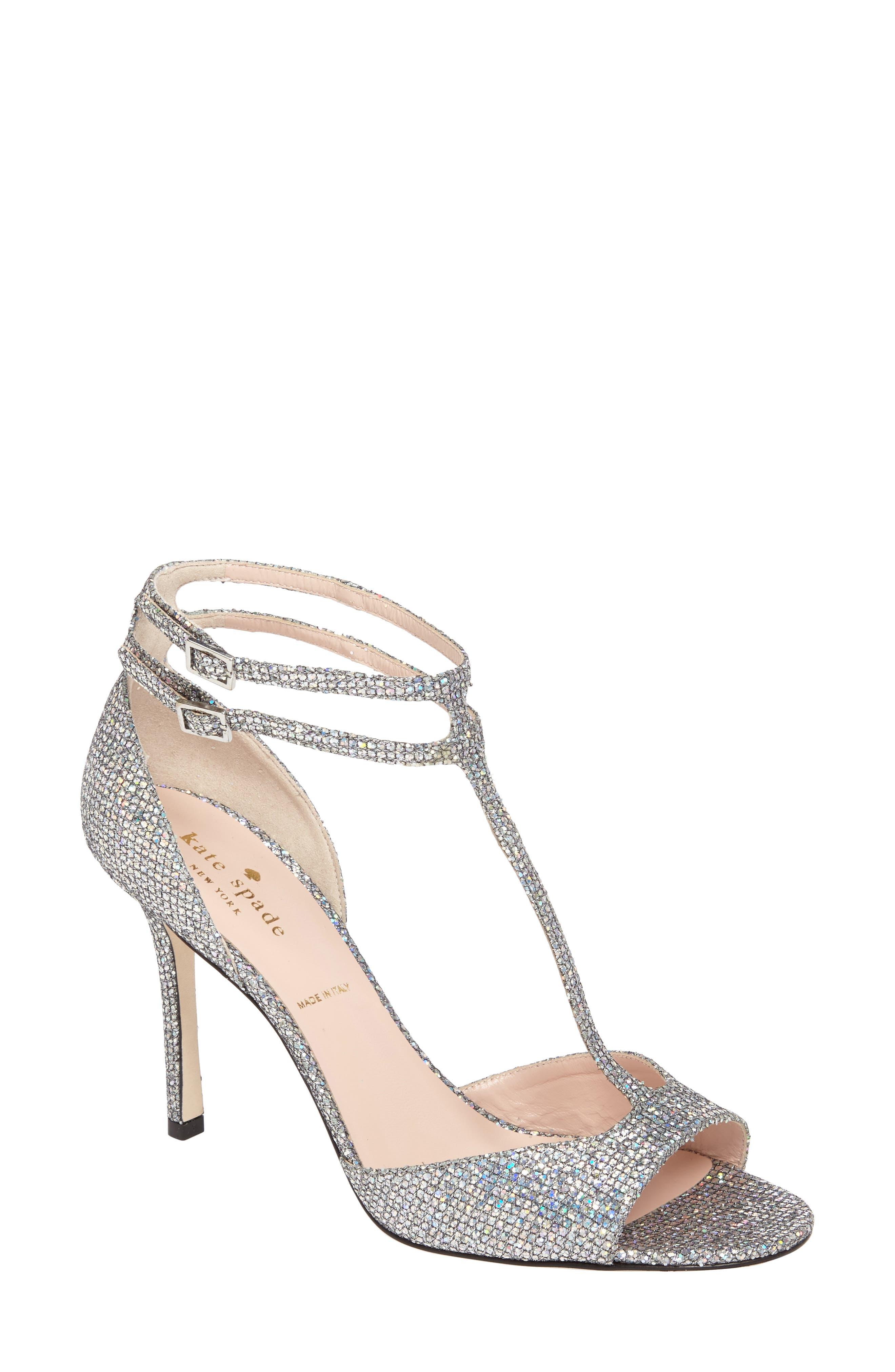 ines t-strap sandal,                         Main,                         color,