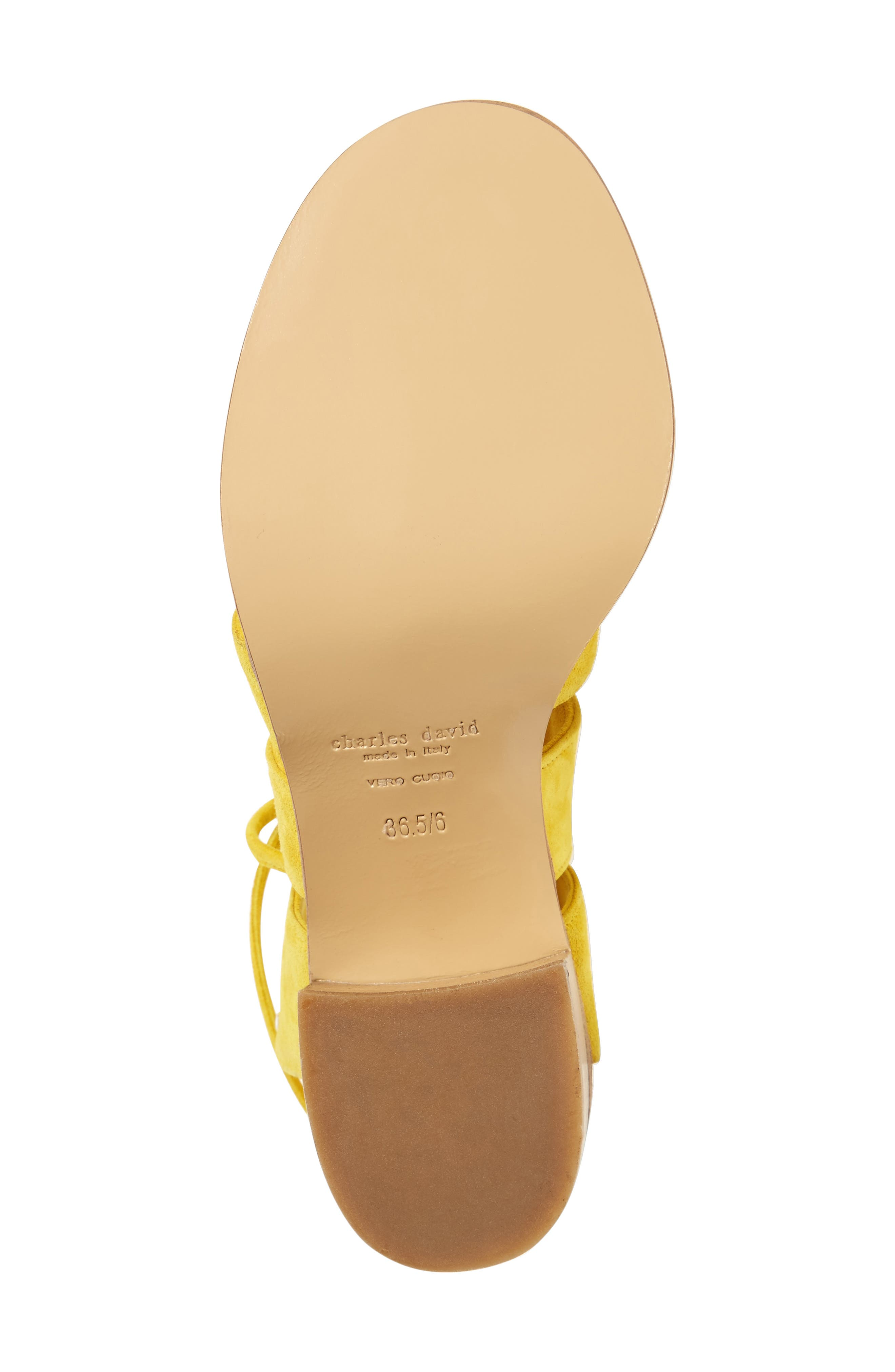 Birch Block Heel Sandal,                             Alternate thumbnail 16, color,