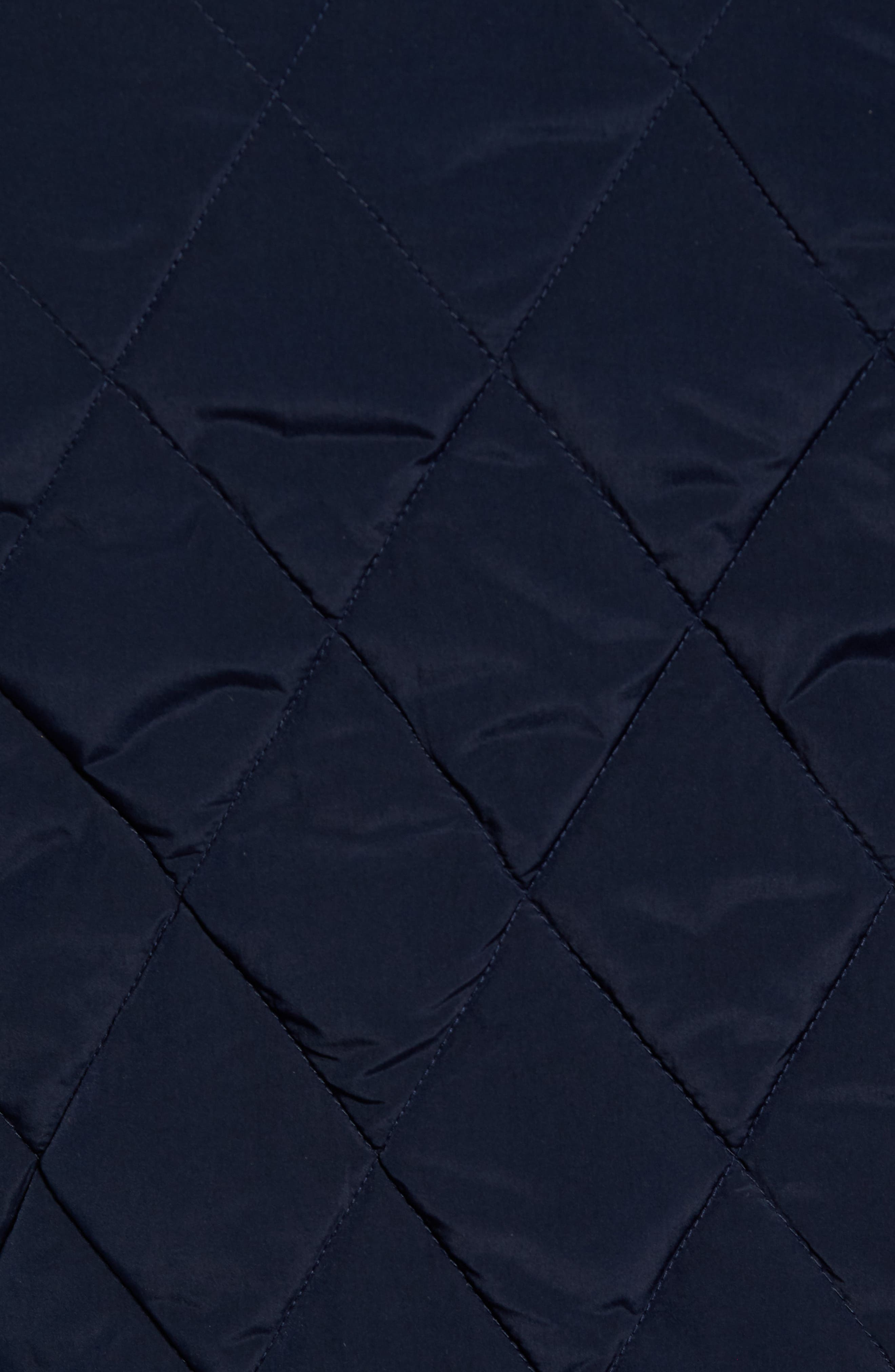 Lightweight Quilted Jacket,                             Alternate thumbnail 12, color,