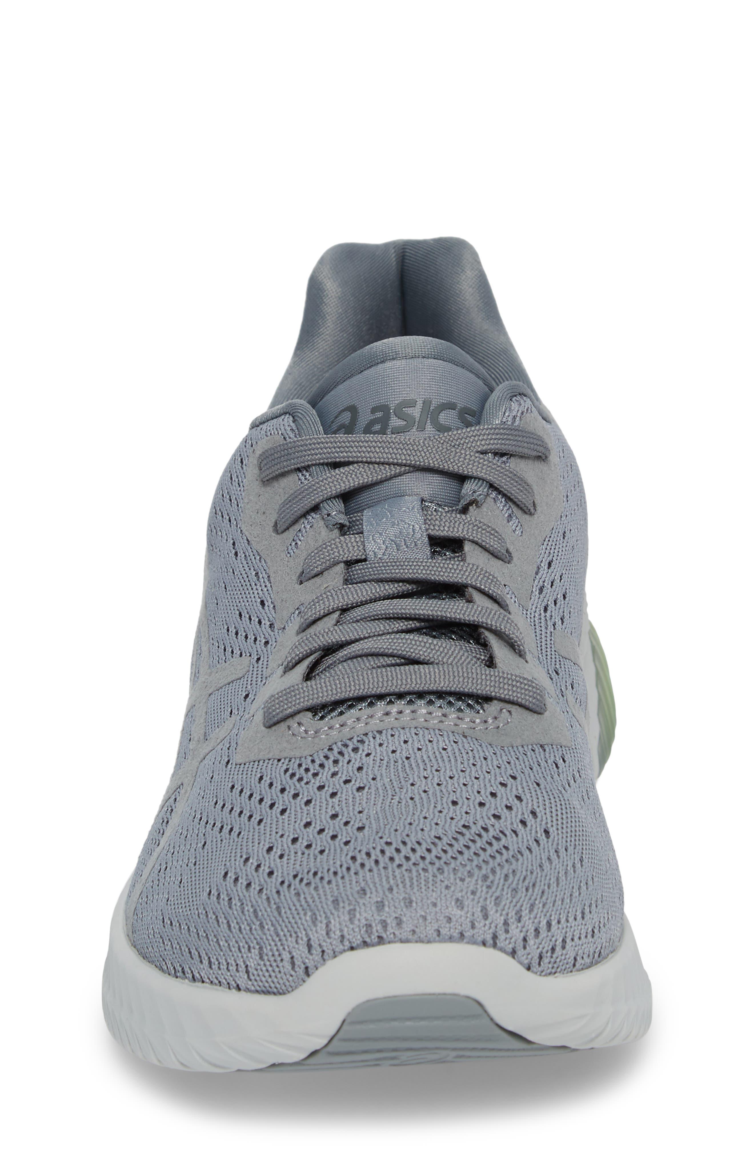Gel-Kenun Running Shoe,                             Alternate thumbnail 4, color,                             023