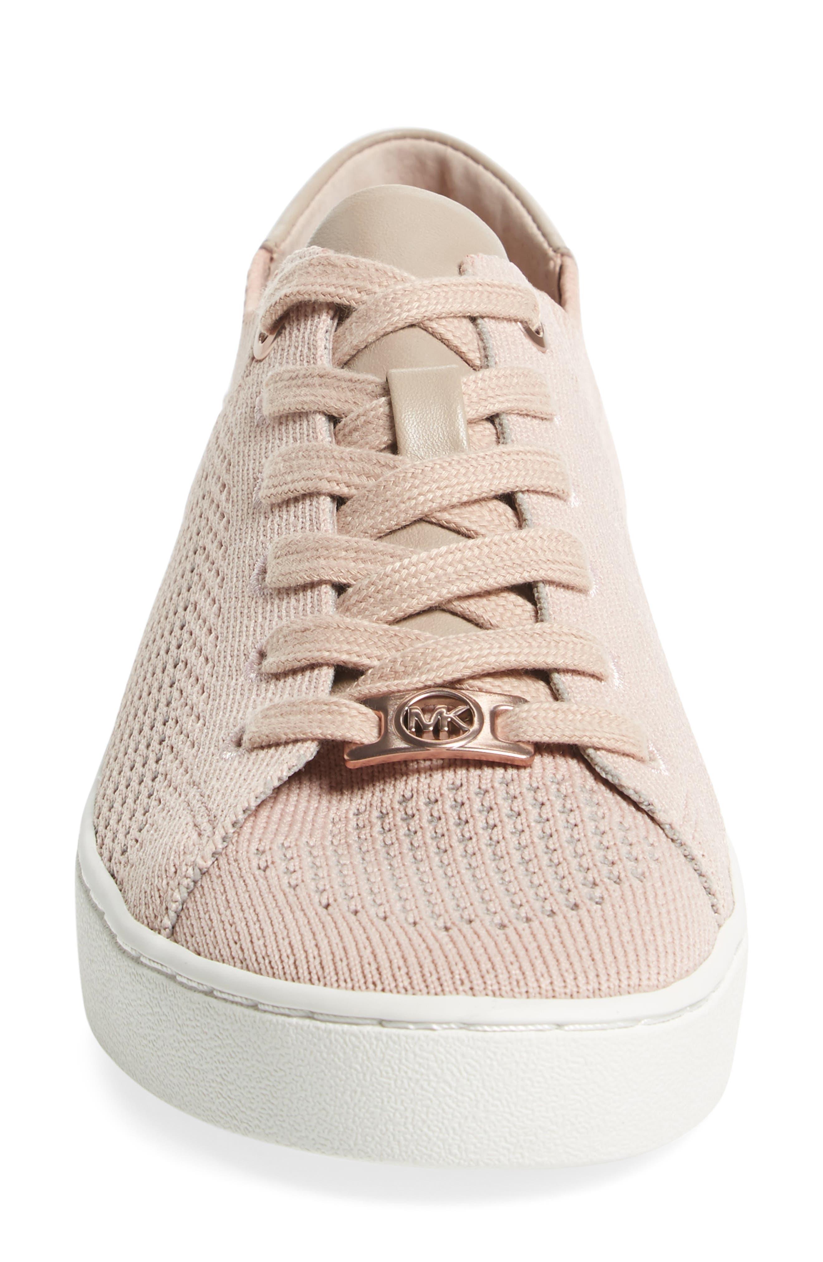 Skyler Knit Sneaker,                             Alternate thumbnail 12, color,