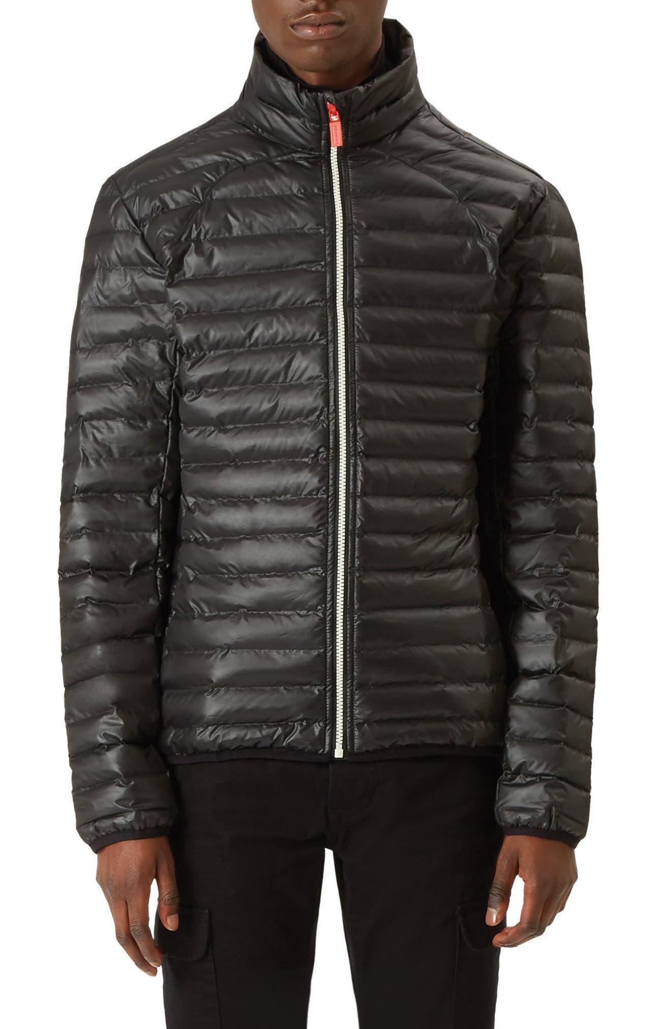 Original Midlayer Jacket,                         Main,                         color, 001