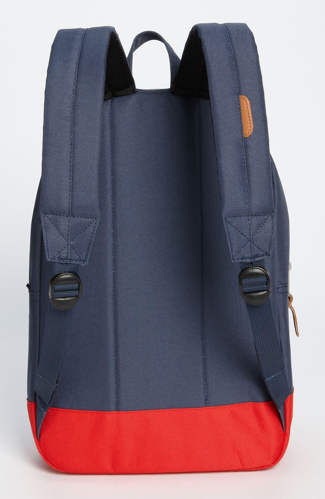 Settlement Backpack,                             Alternate thumbnail 34, color,
