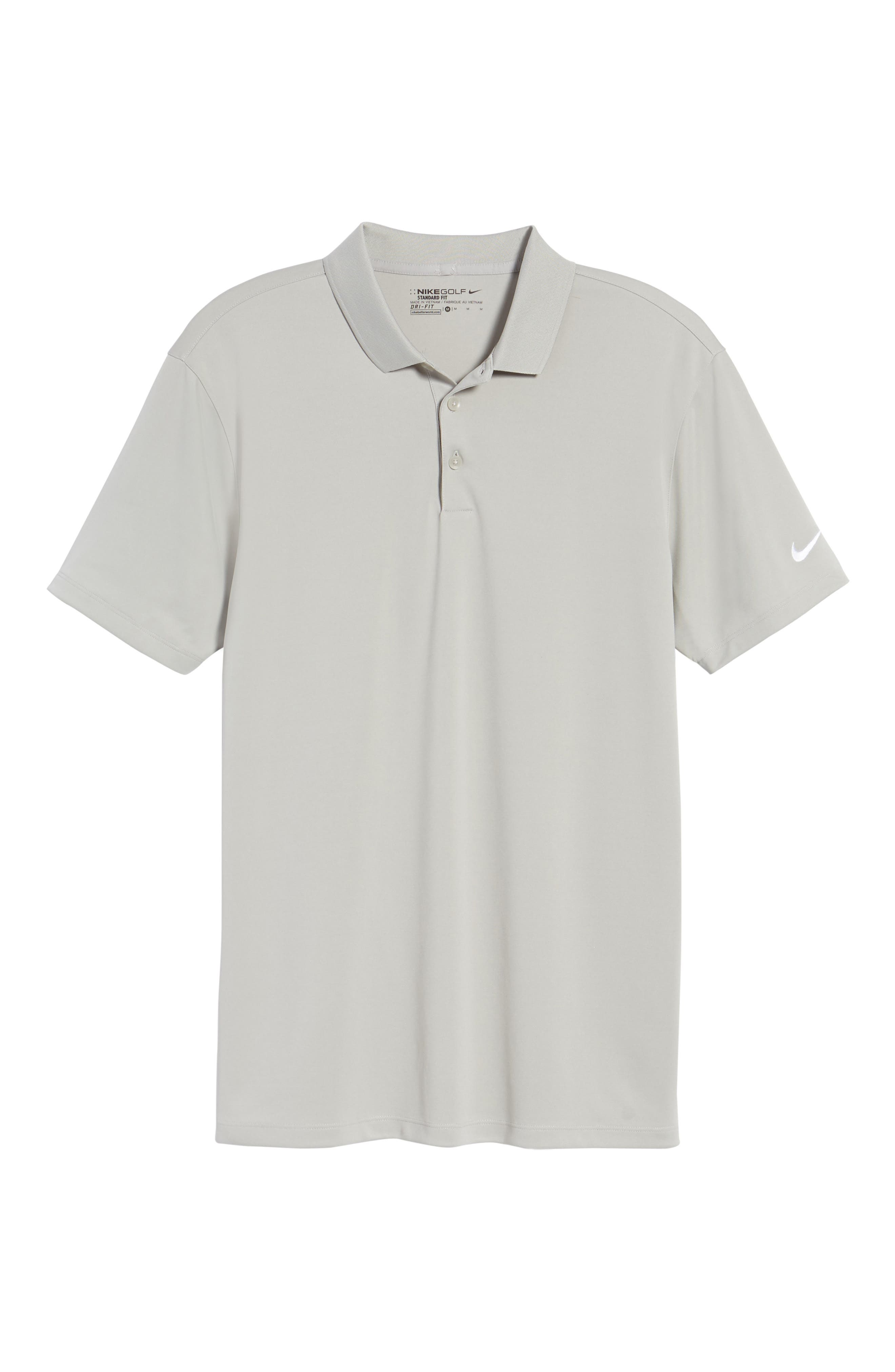 'Victory Dri-FIT Golf Polo,                             Alternate thumbnail 13, color,