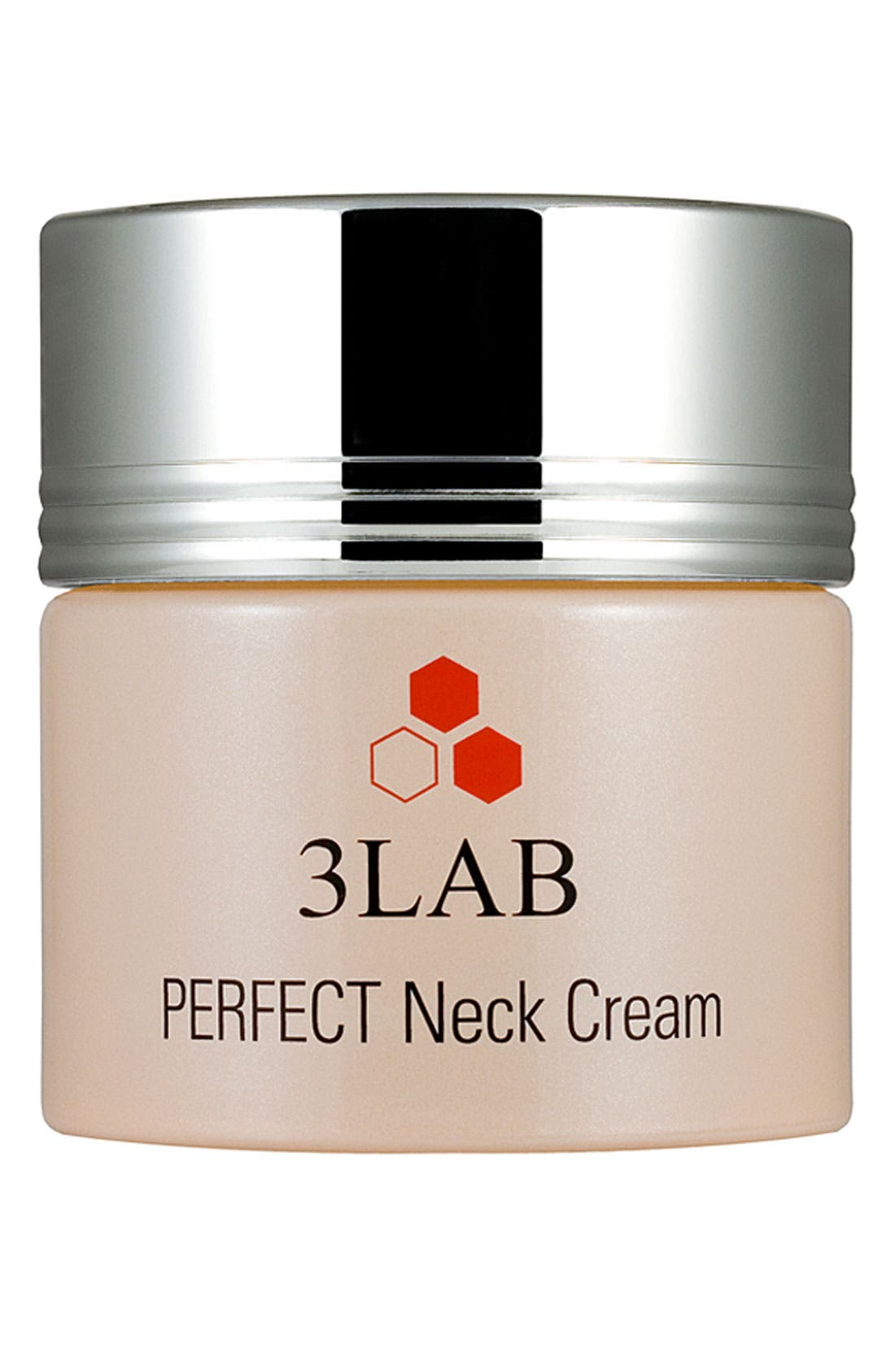 Perfect Neck Cream,                         Main,                         color, NO COLOR