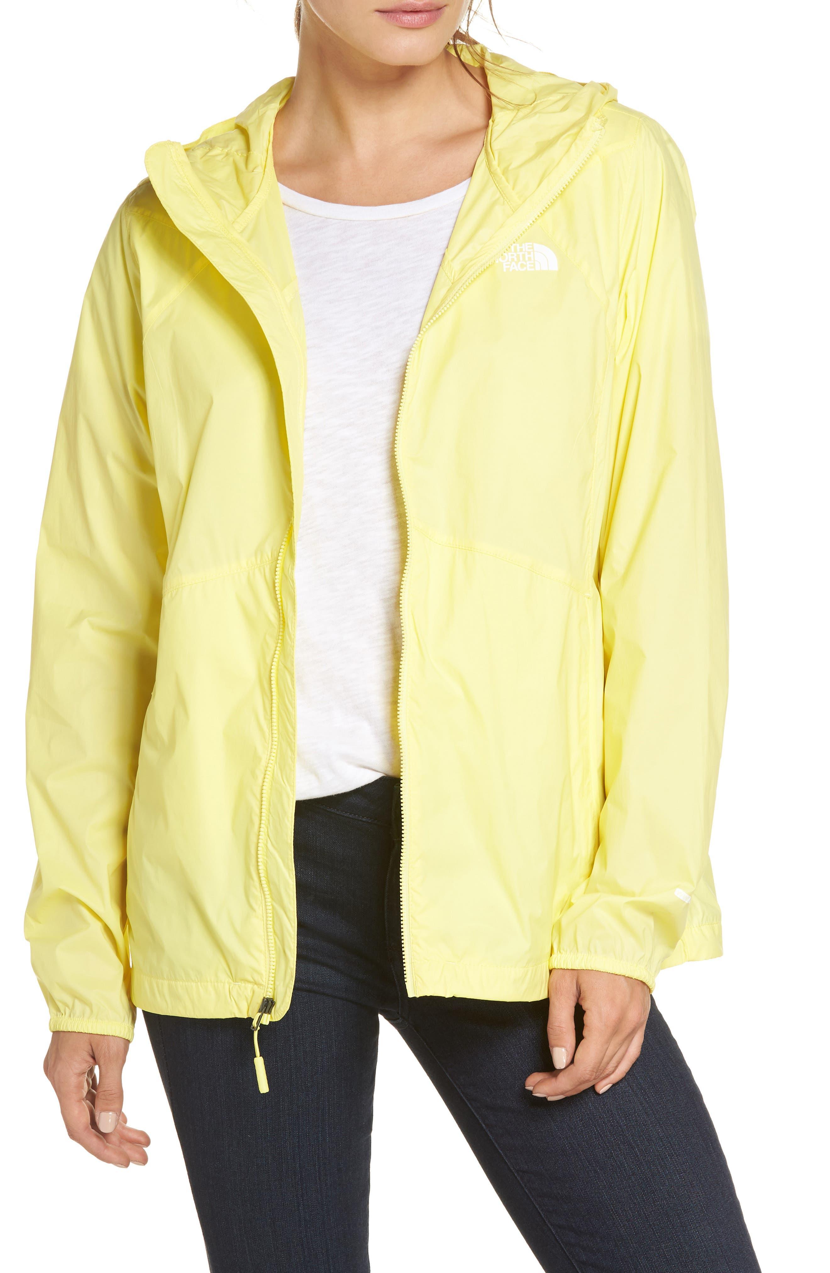 'Flyweight' Hooded Jacket,                             Main thumbnail 7, color,