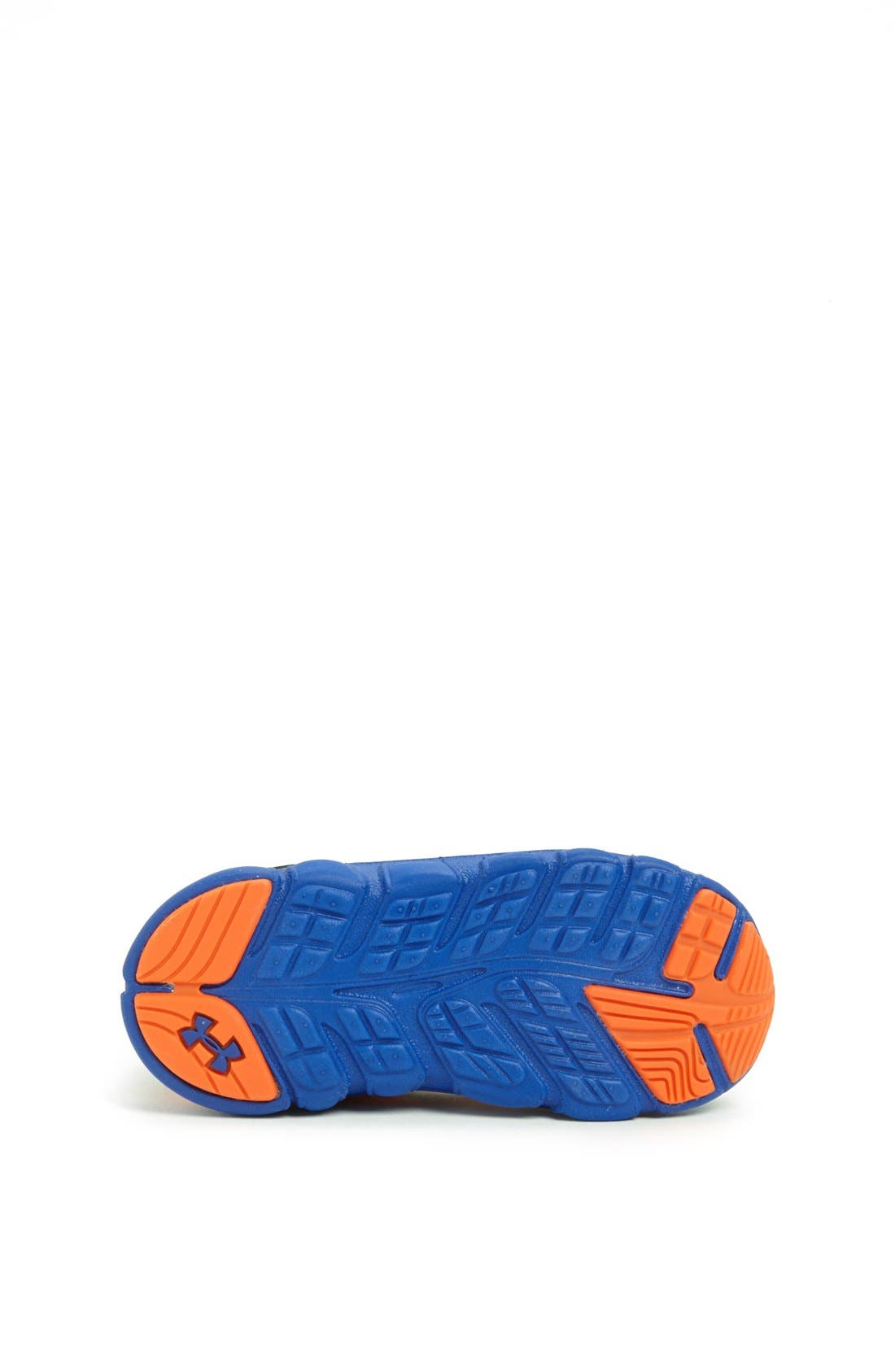 'Spine<sup>™</sup> Vice' Athletic Shoe,                             Alternate thumbnail 7, color,
