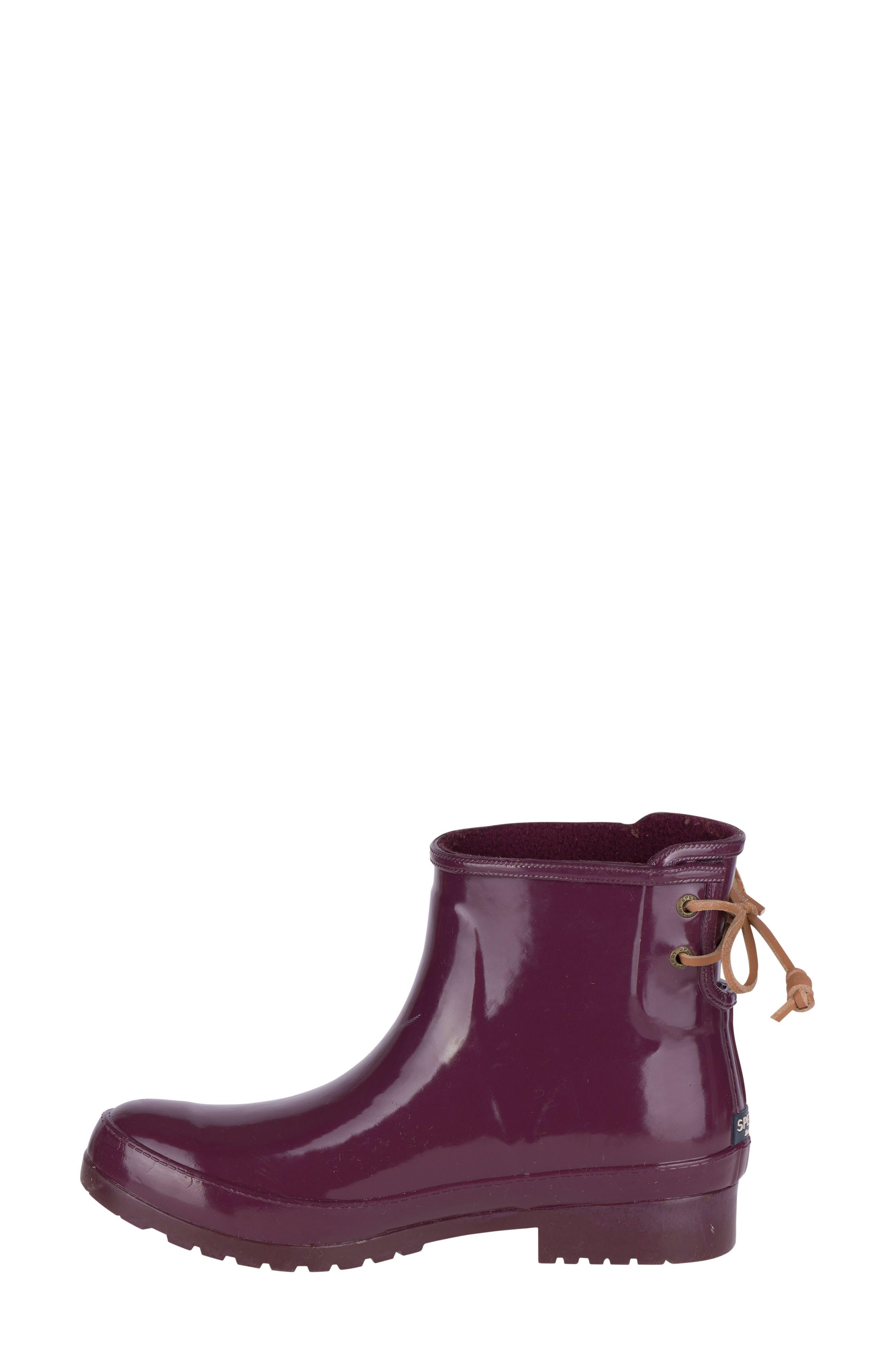 Walker Rain Boot,                             Alternate thumbnail 12, color,