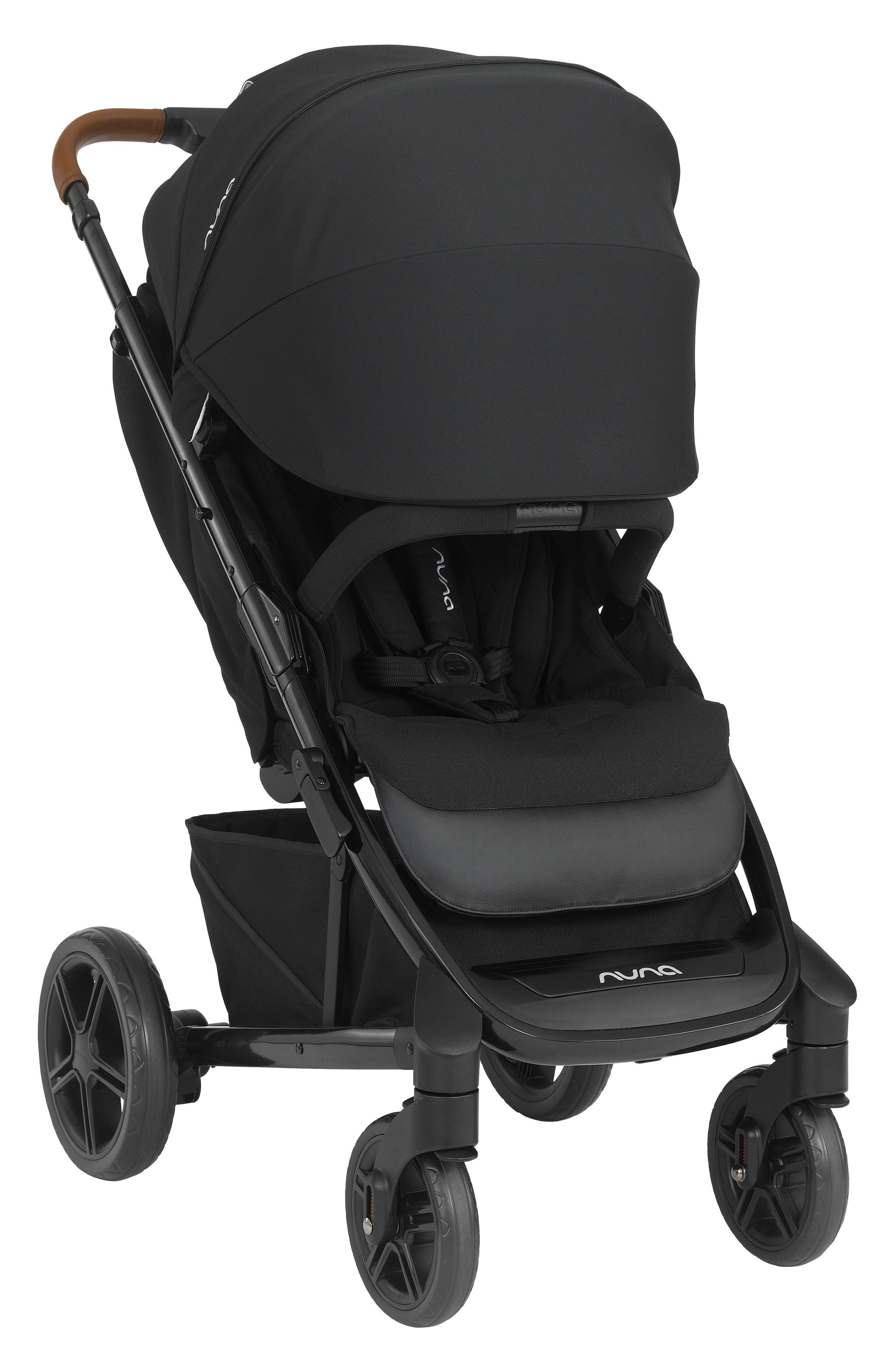 2019 TAVO<sup>™</sup> Stroller,                             Alternate thumbnail 2, color,                             CAVIAR