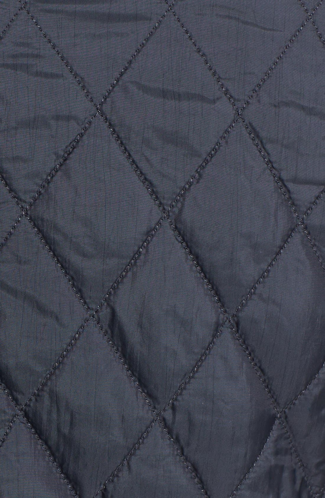 Cavalry Flyweight Quilt Jacket,                             Alternate thumbnail 16, color,
