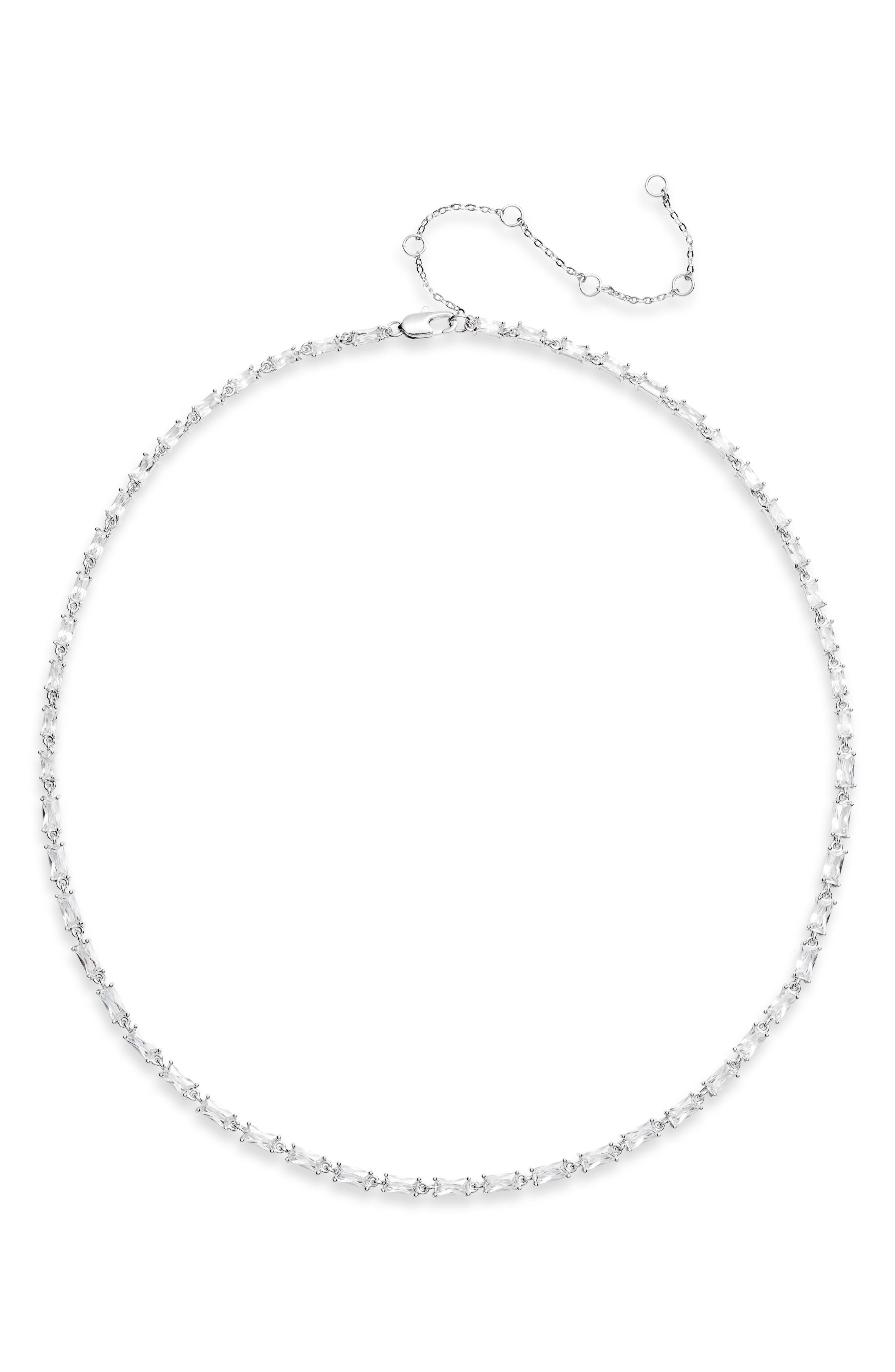 Nordstrom Women's Jewelry