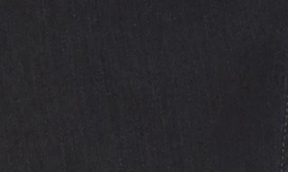 Lennox Slim Fit Jeans,                             Main thumbnail 1, color,                             TOMMY
